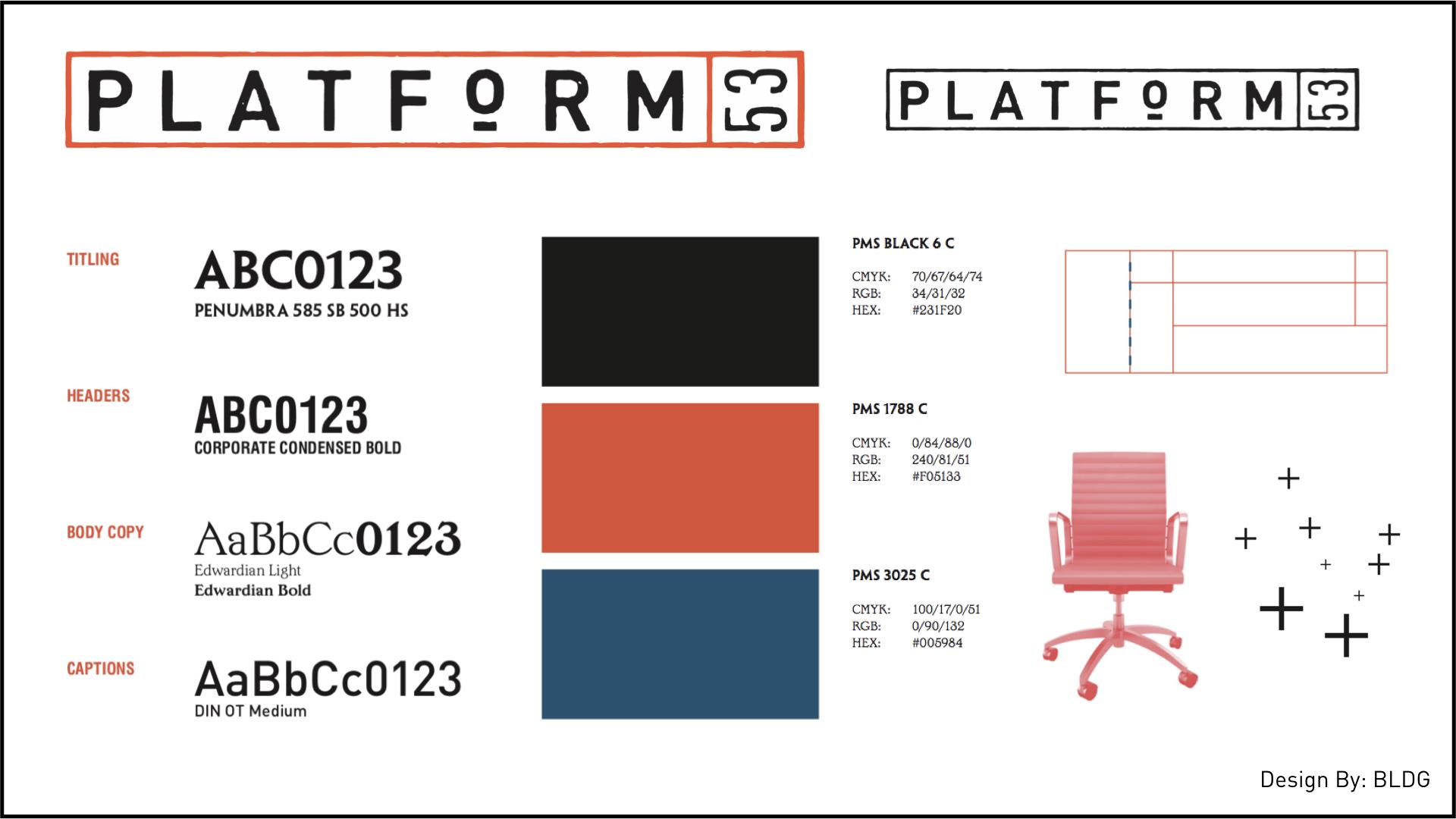 Platform 53 Brand Identity.001.jpeg