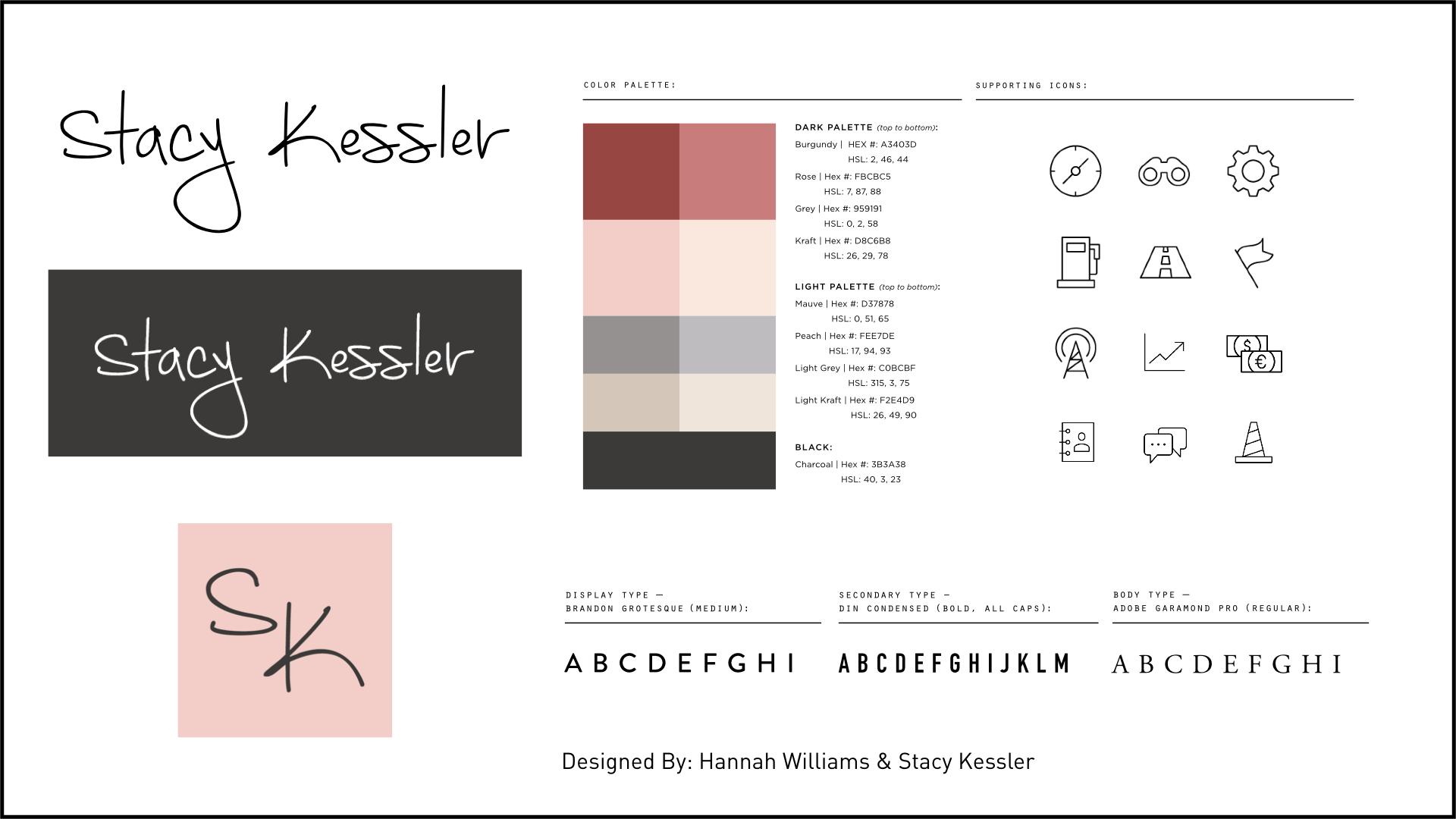 Stacy Kessler Brand Identity.001.jpeg