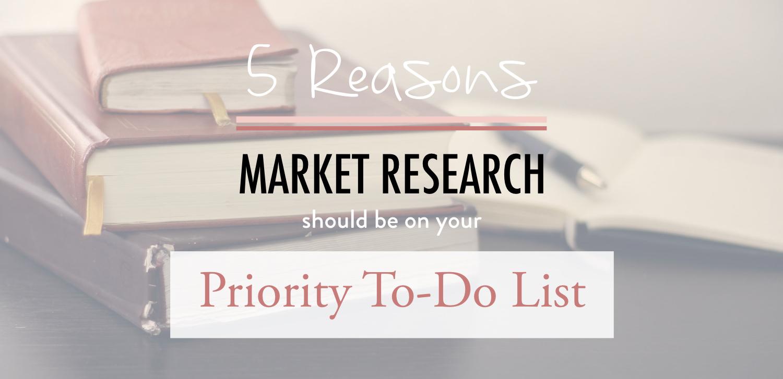 Market Research Importance - Stacy Kessler Wide.jpeg