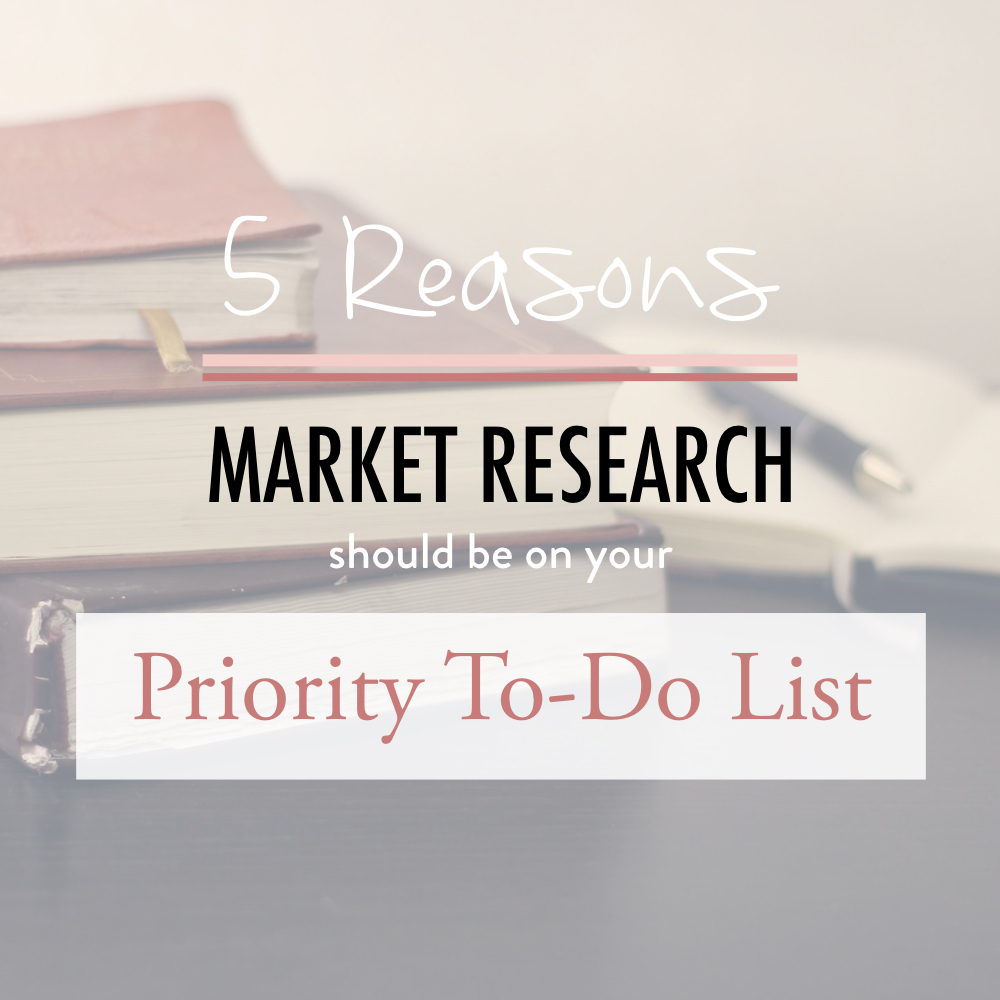 Market Research Importance - Stacy Kessler Square.jpeg