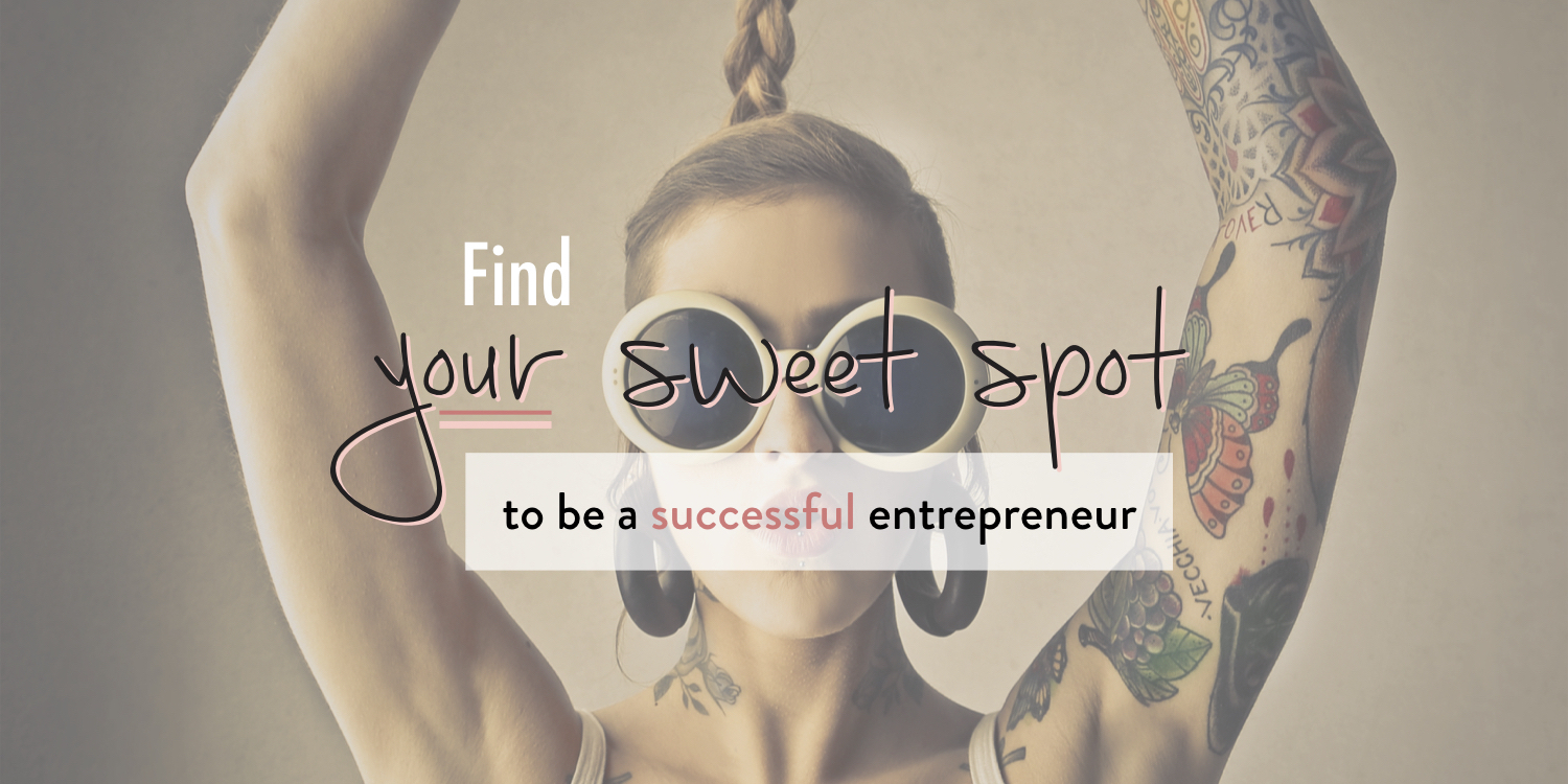 Find your sweet spot to be a successful entrepreneur - stacy kessler.001 copy 2.jpeg