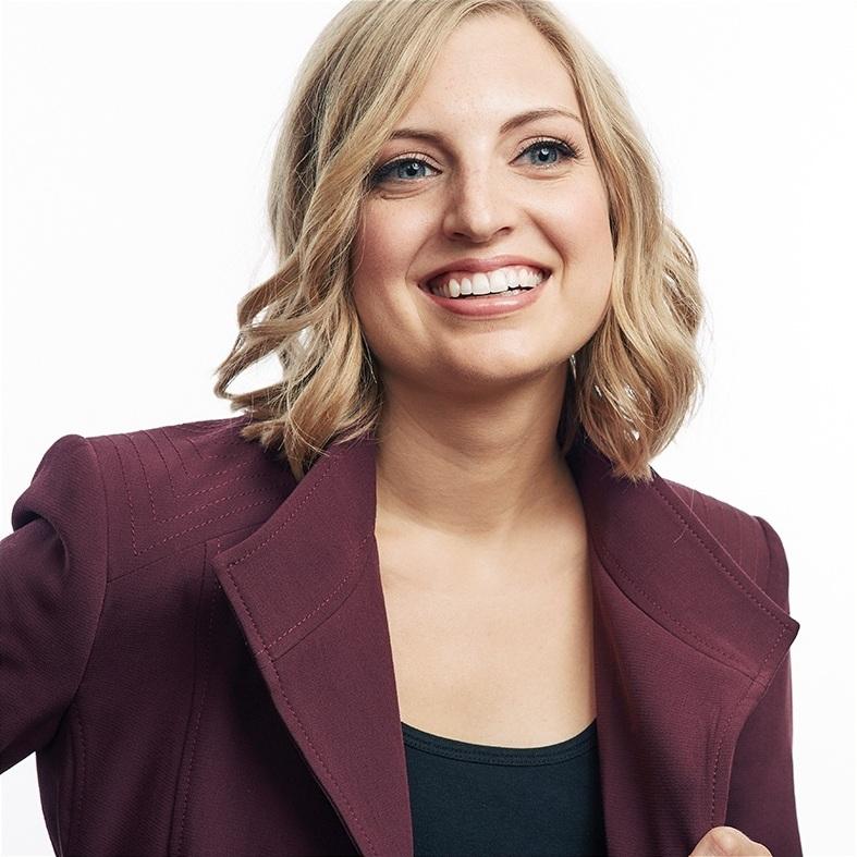 Stacy-Kessler_Square%252BCrop.jpg