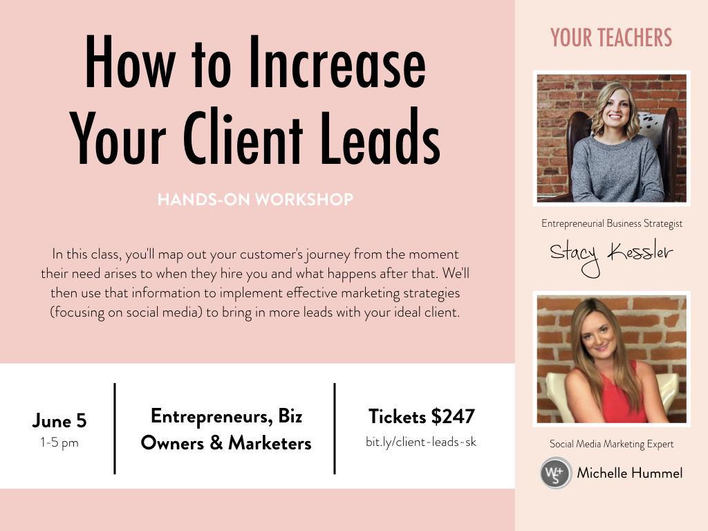 Flier-Client Leads Workshop Stacy Kessler with Michelle Hummel.jpeg.001.jpeg