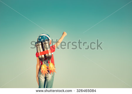 stock-photo-kid-with-jet-pack-against-autumn-sky-background-child-playing-outdoors-success-leader-and-winner-326465084.jpg