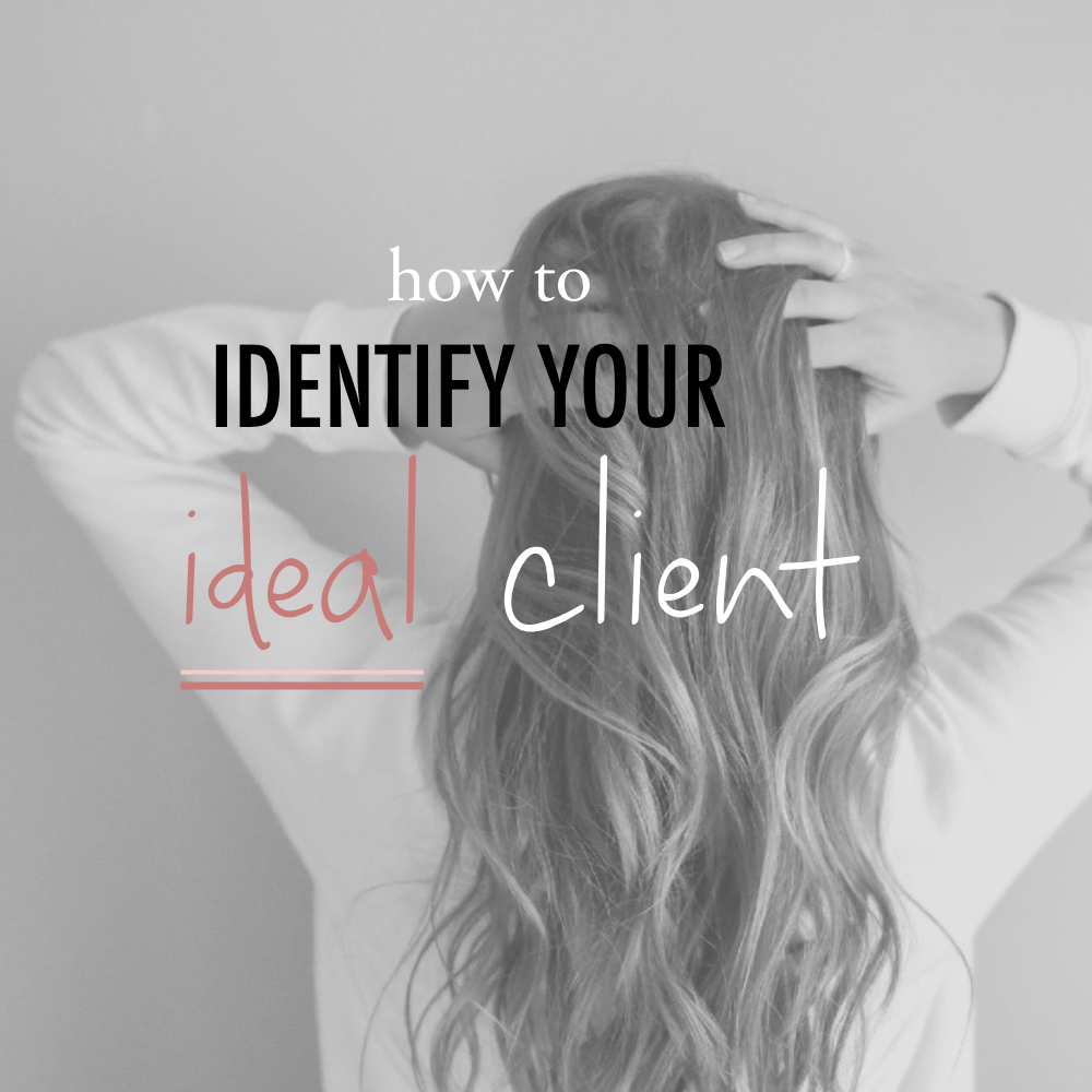Identify Your Ideal Client - Stacy Kessler square.jpeg