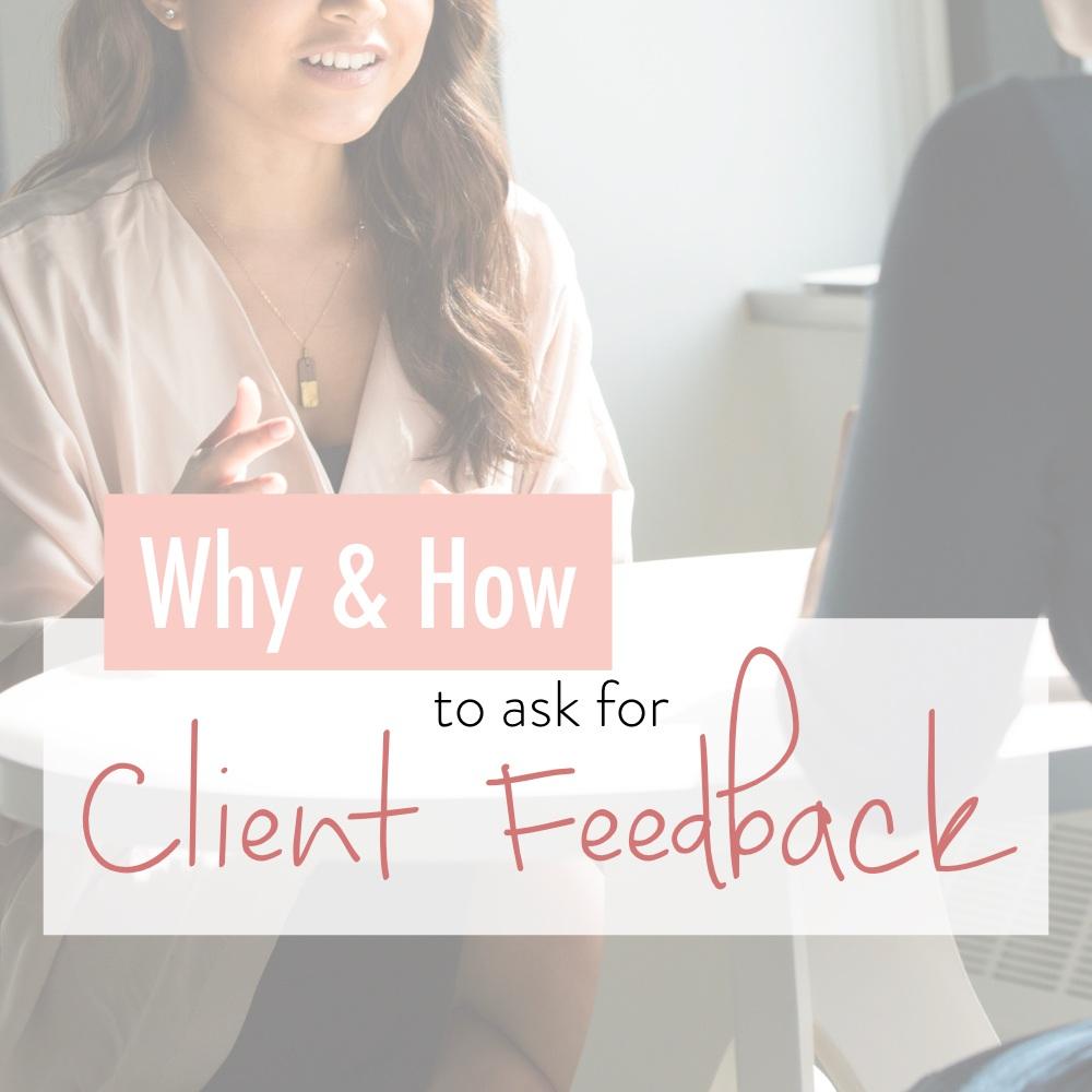 why+how+client+feedback+-+stacy+kessler.001.jpg