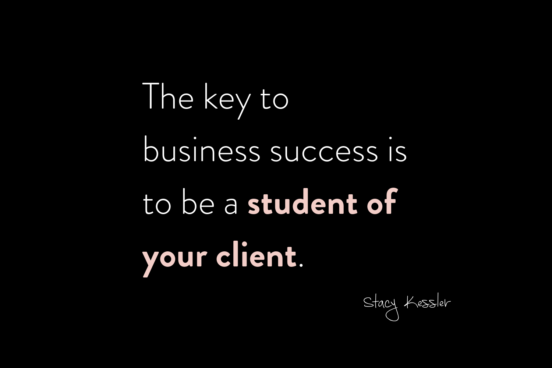 client feedback - stacy kessler.002.jpeg