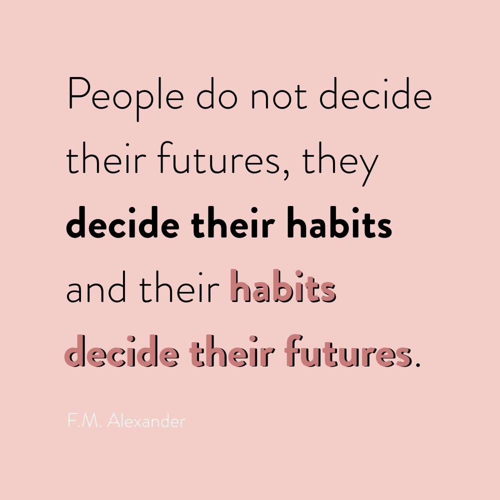 Habit decide futures fm alexander - stacykessler.001.jpeg