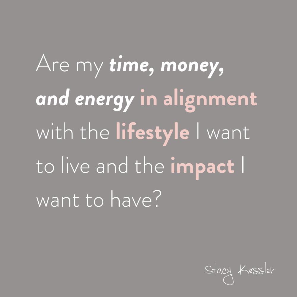 time money energy alignment - stacy kessler.001.jpeg