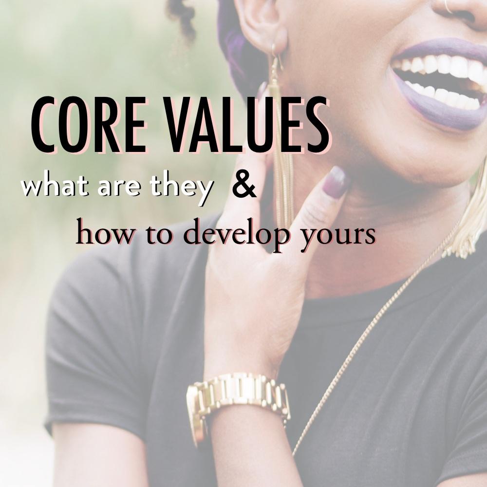 Core+Values+Stacy+Kessler.001.jpg