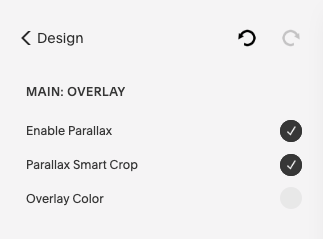 Squarespace overlay color.png