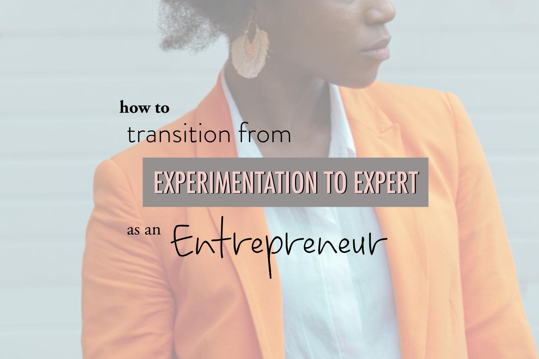 expertiment expert entrepreneur transition - stacy kessler.001.jpeg