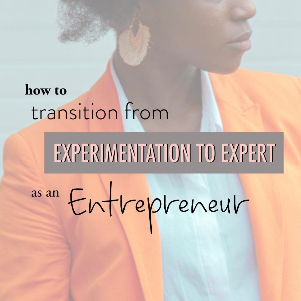 expertiment+expert+entrepreneur+transition+-+stacy+kessler.001.jpg