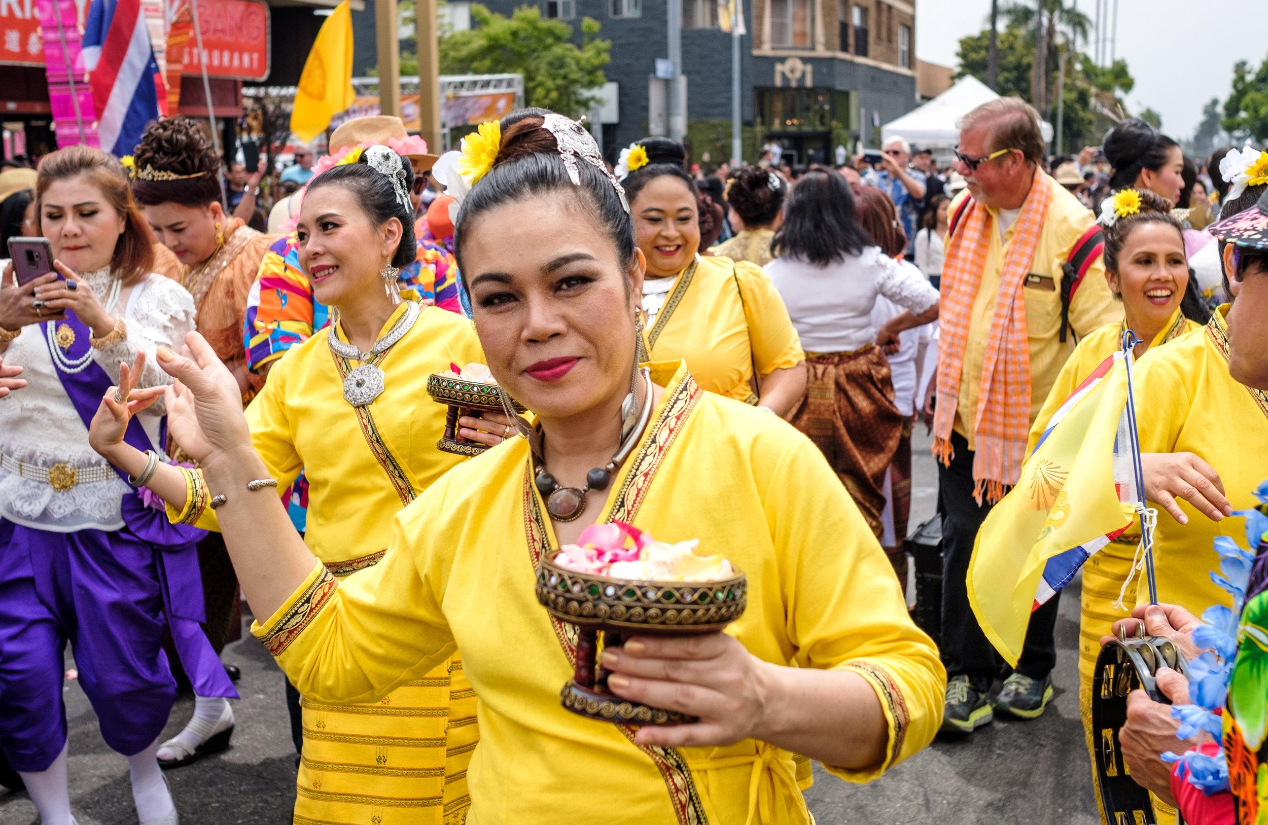 thai festival-17.jpg