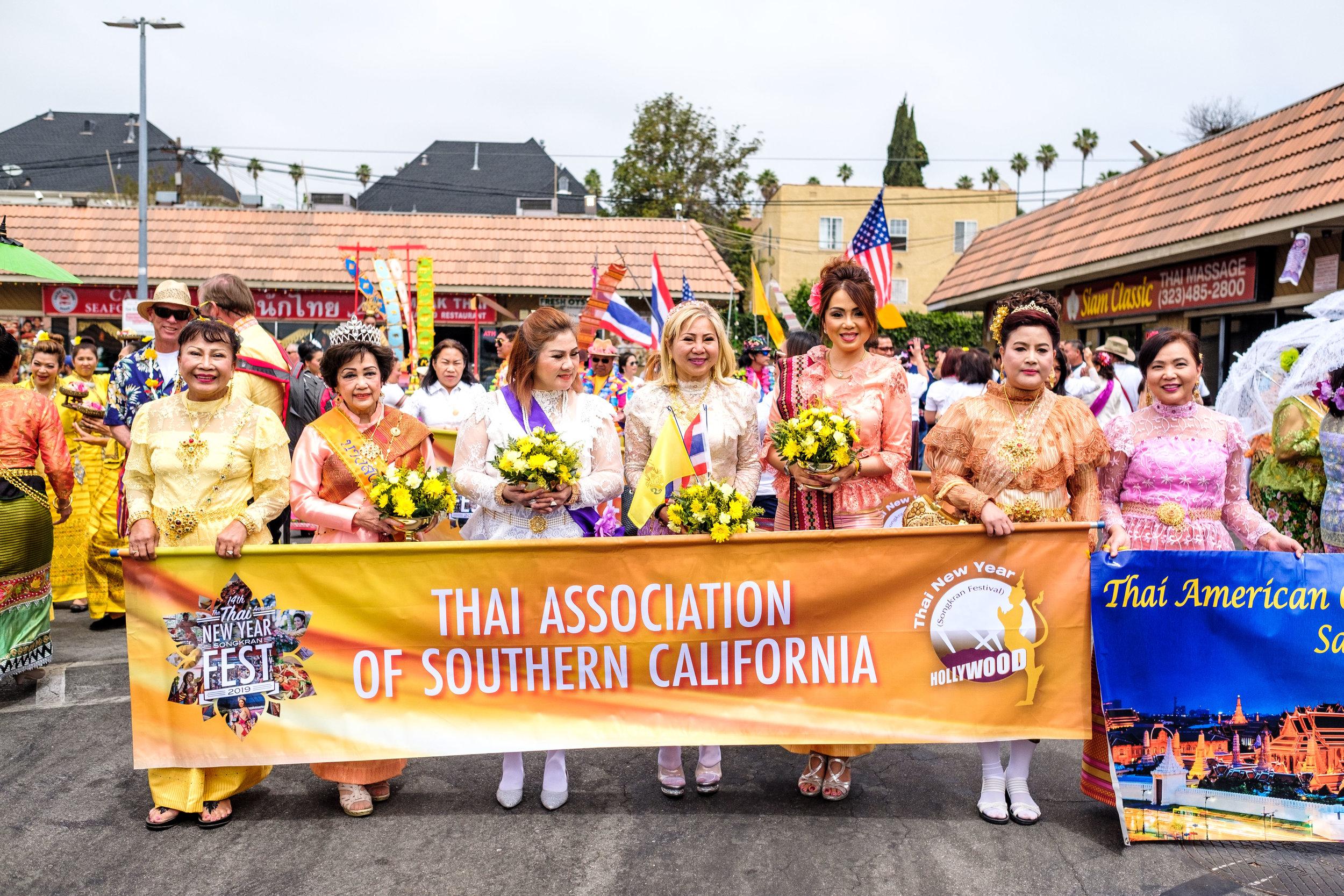 thai festival-4.jpg