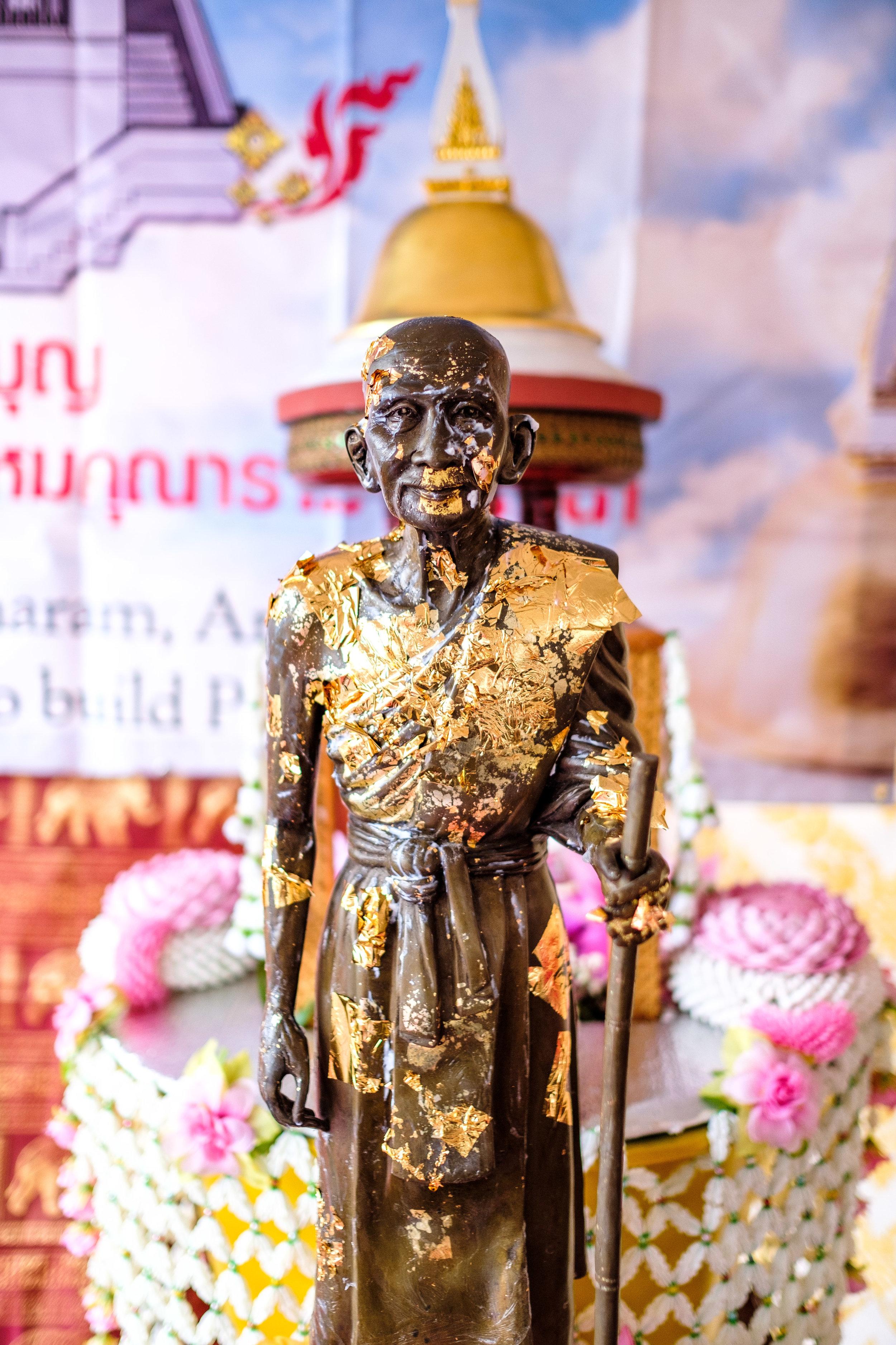 thai festival-3.jpg