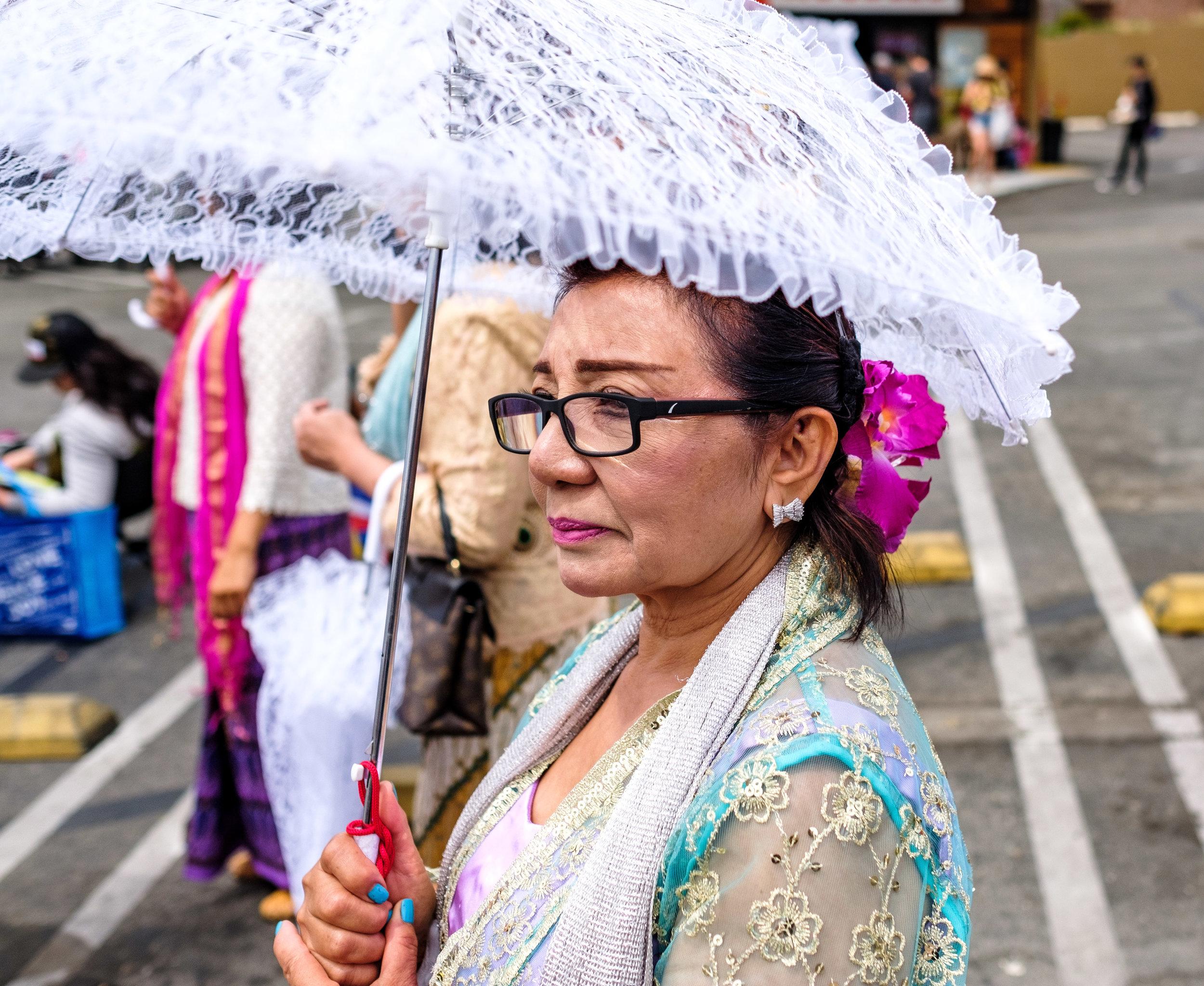 thai festival-5.jpg