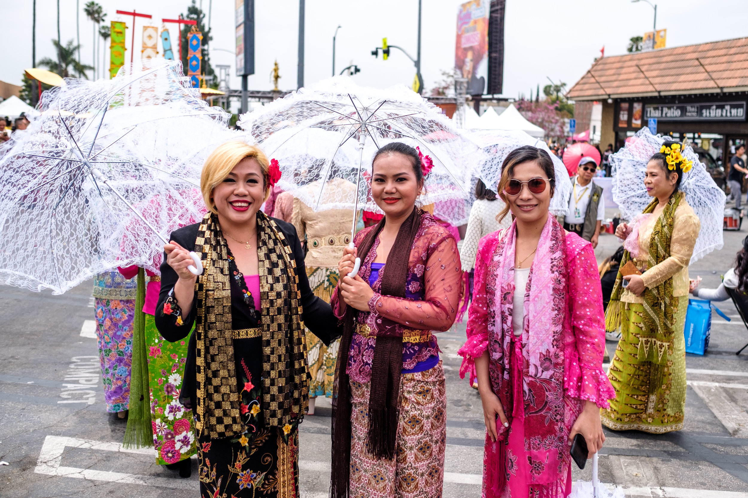 thai festival-6.jpg