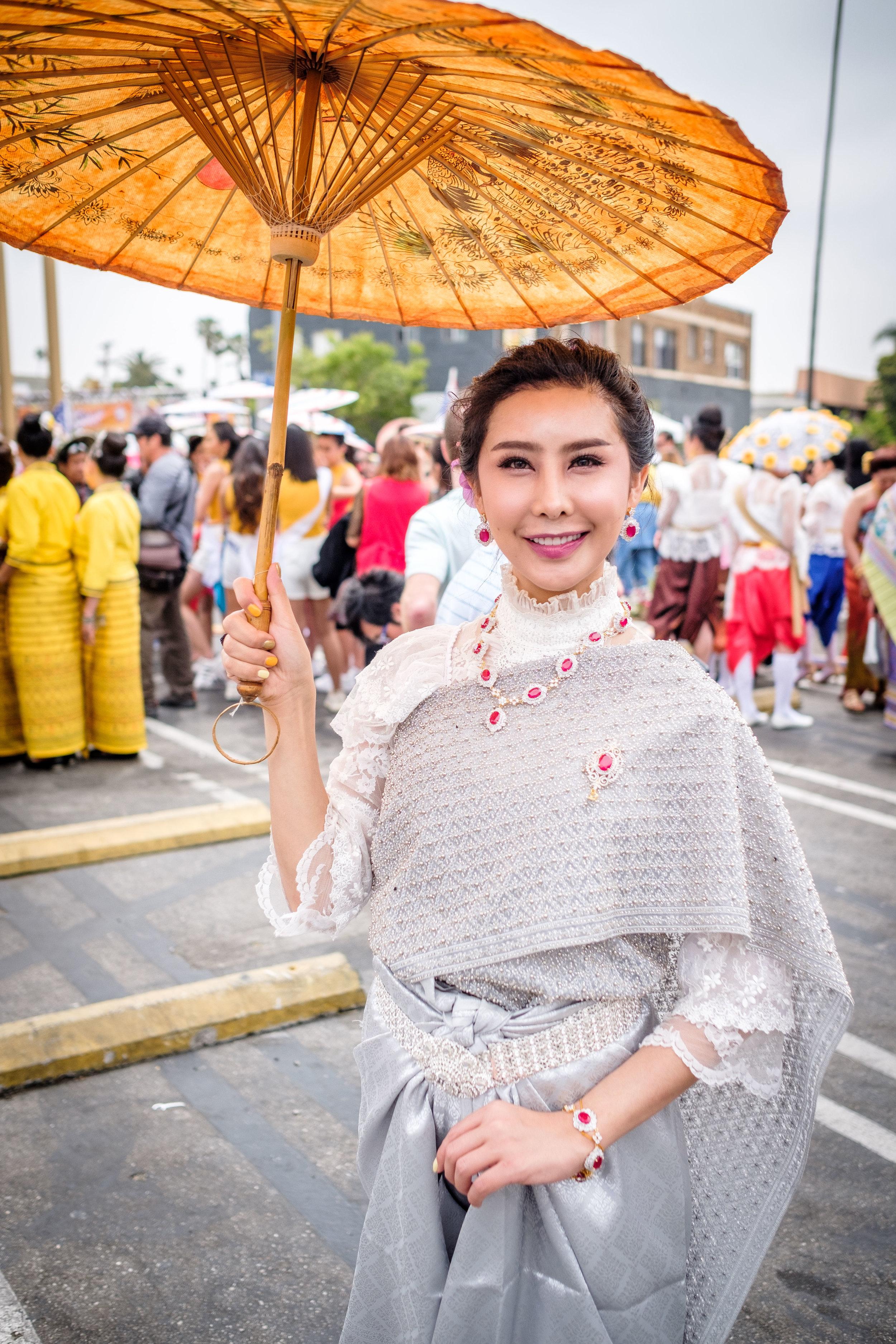 thai festival-7.jpg