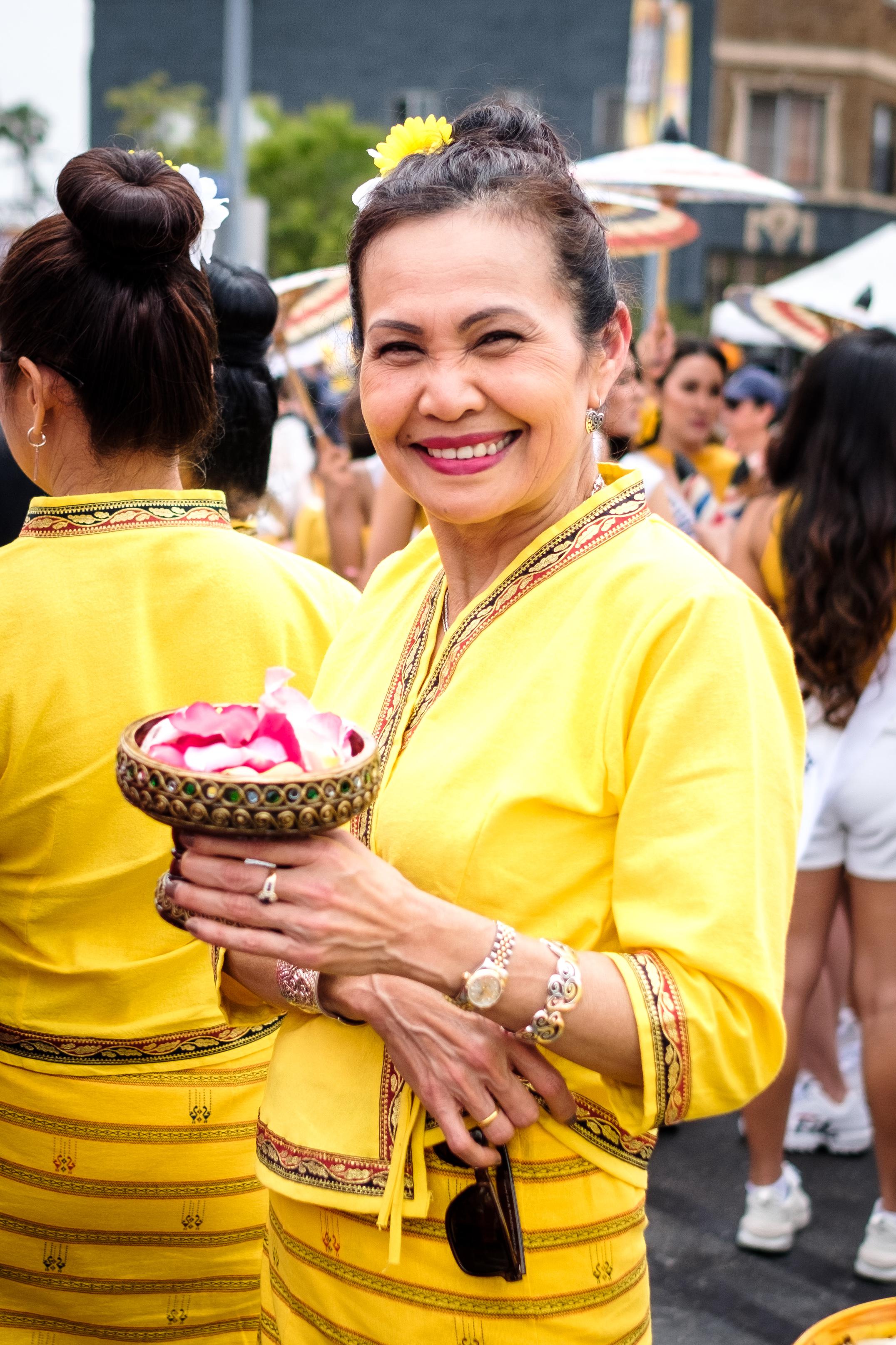 thai festival-8.jpg