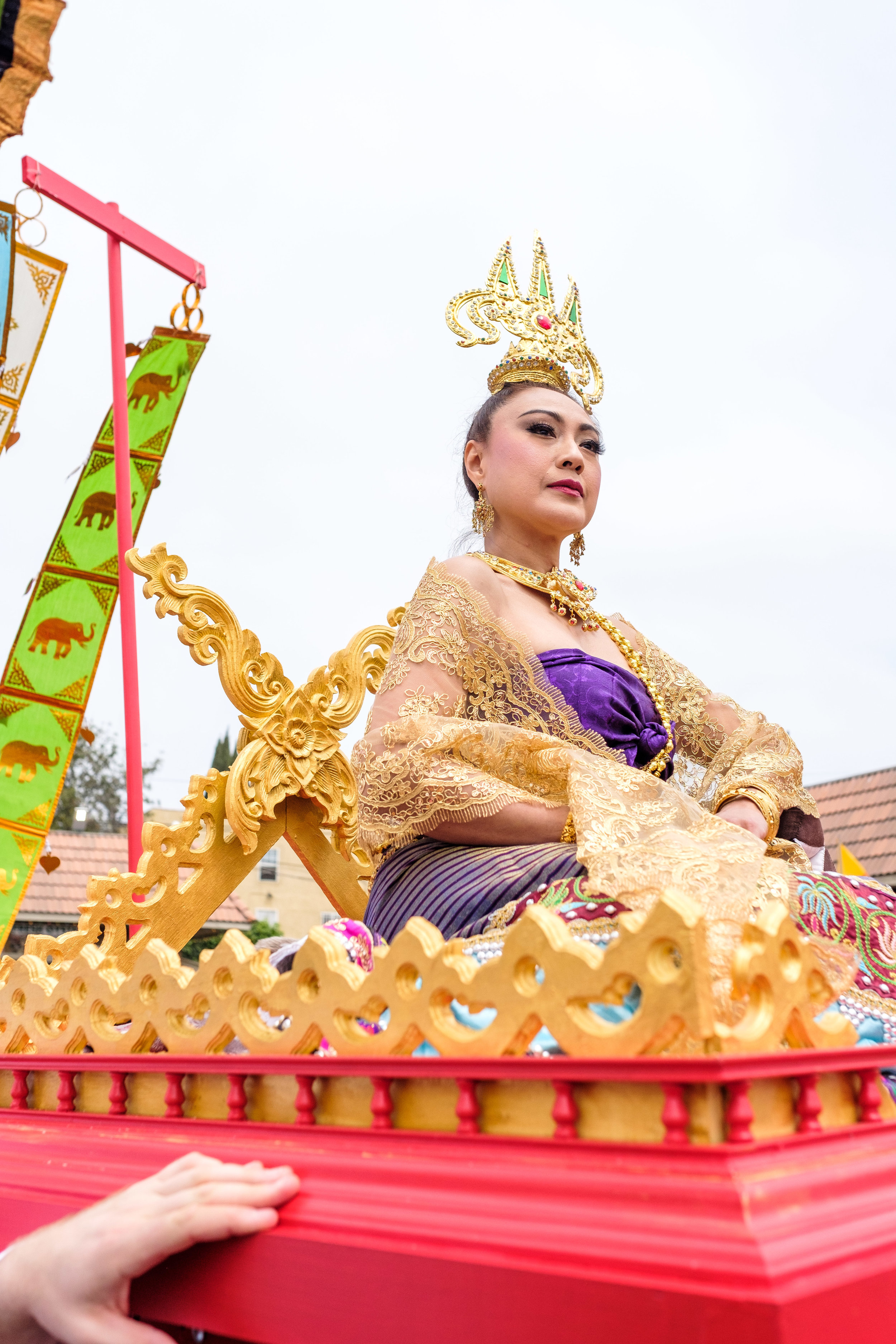 thai festival-9.jpg