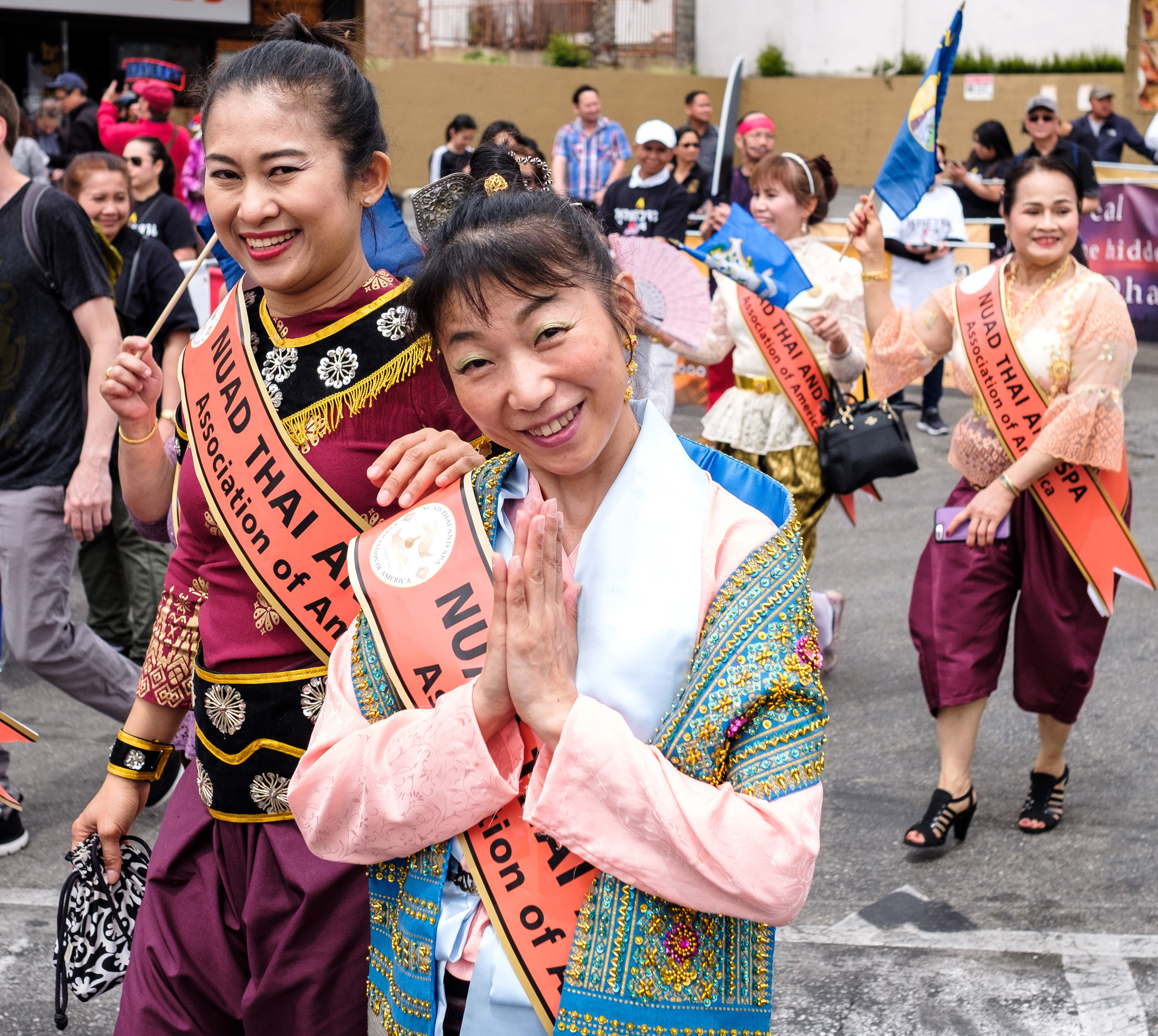 thai festival-10.jpg