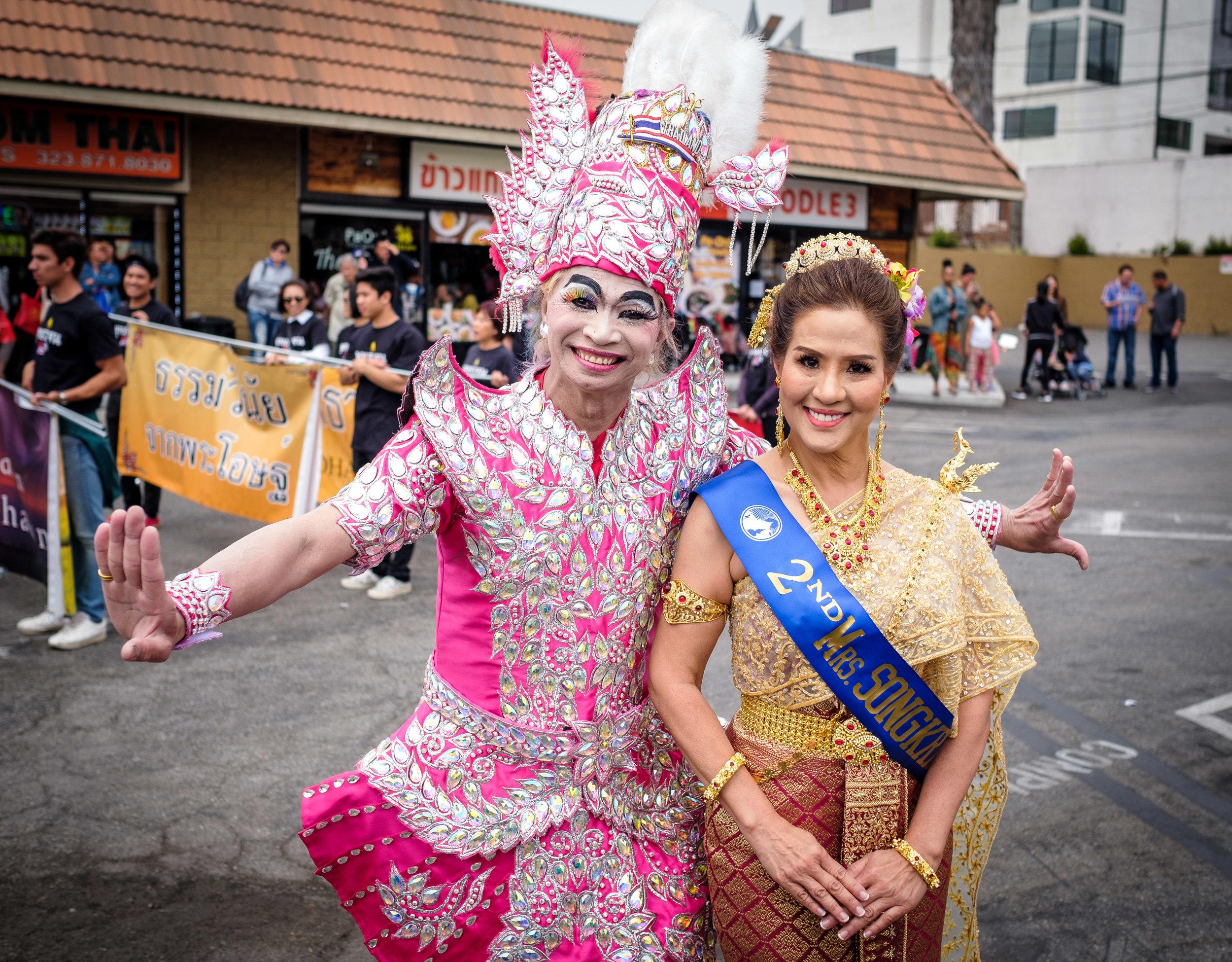 thai festival-11.jpg