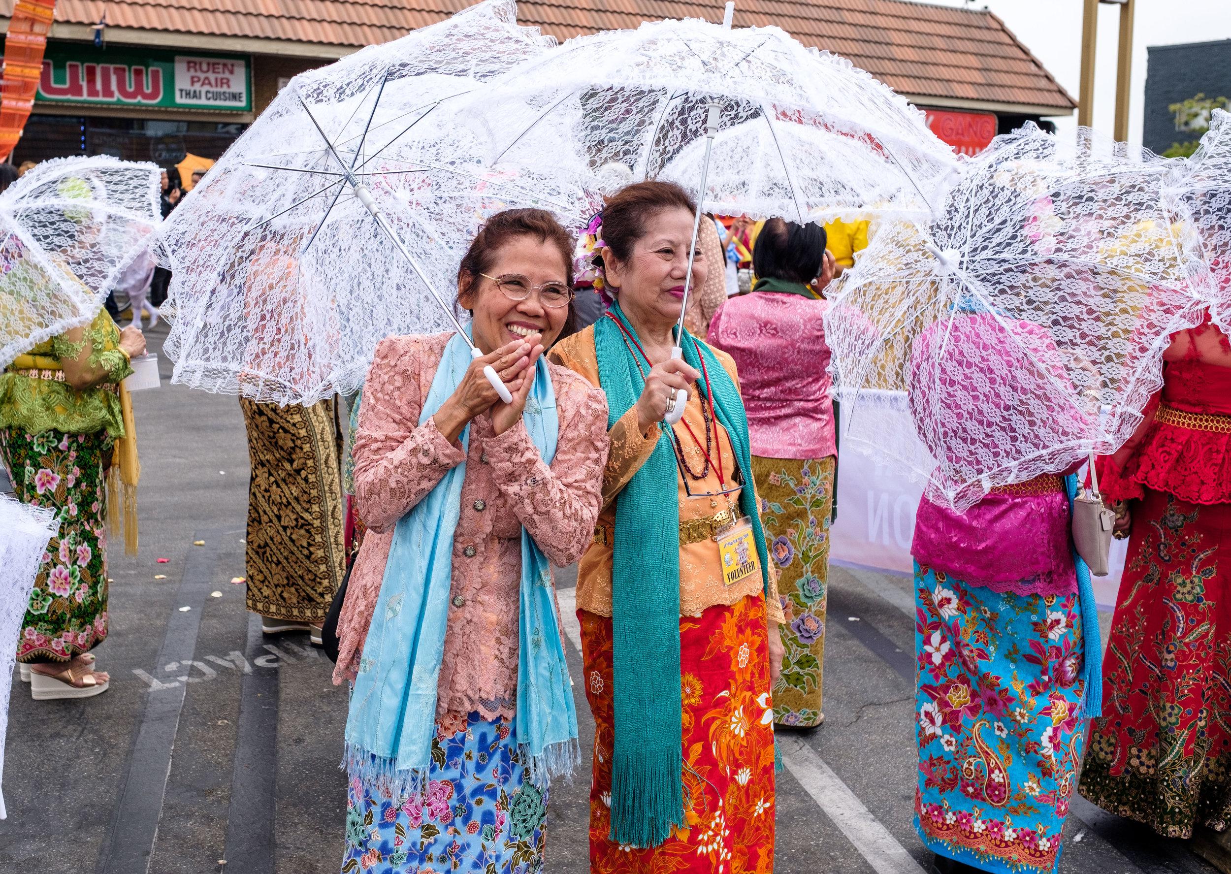 thai festival-12.jpg