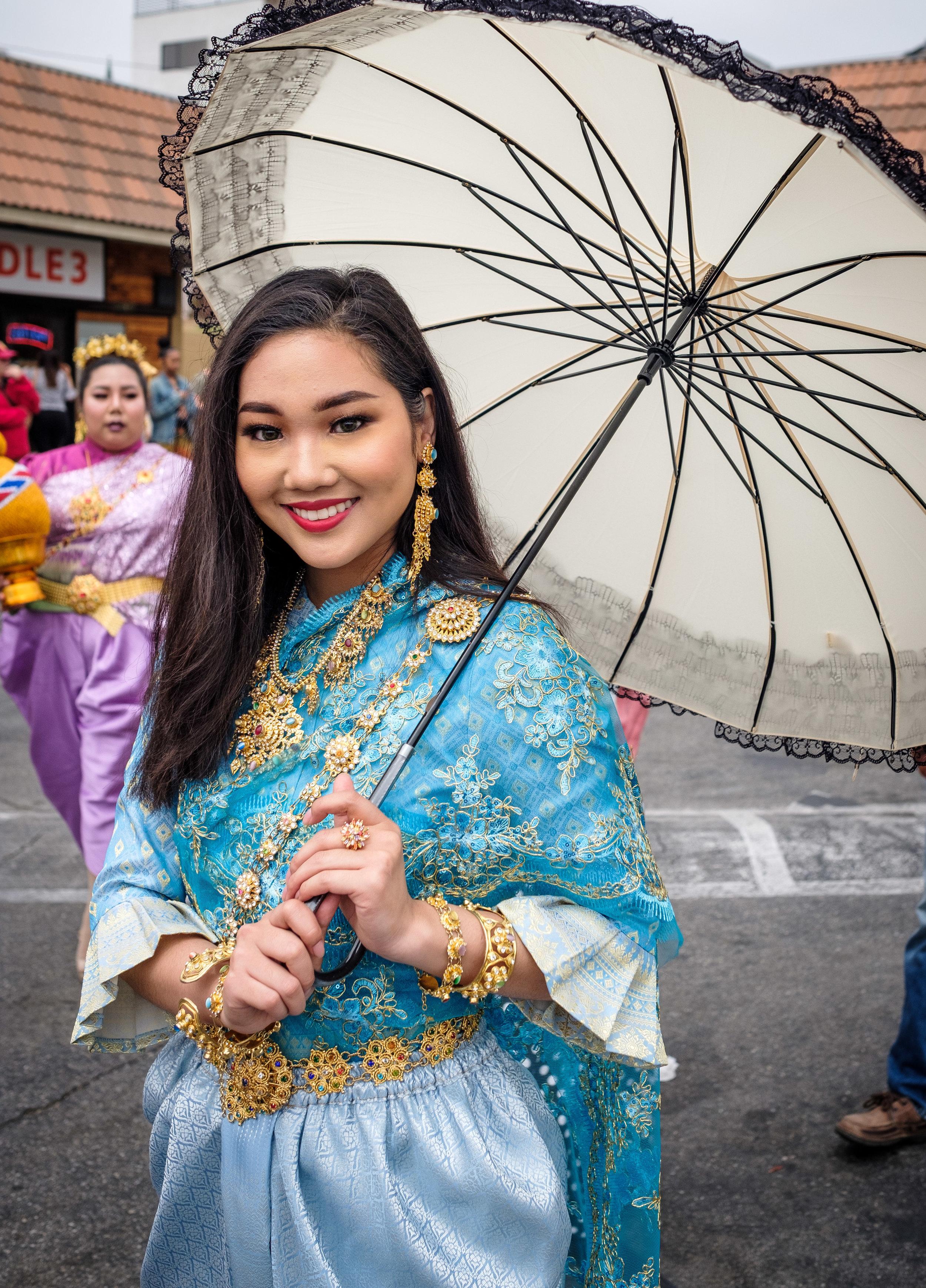 thai festival-13.jpg