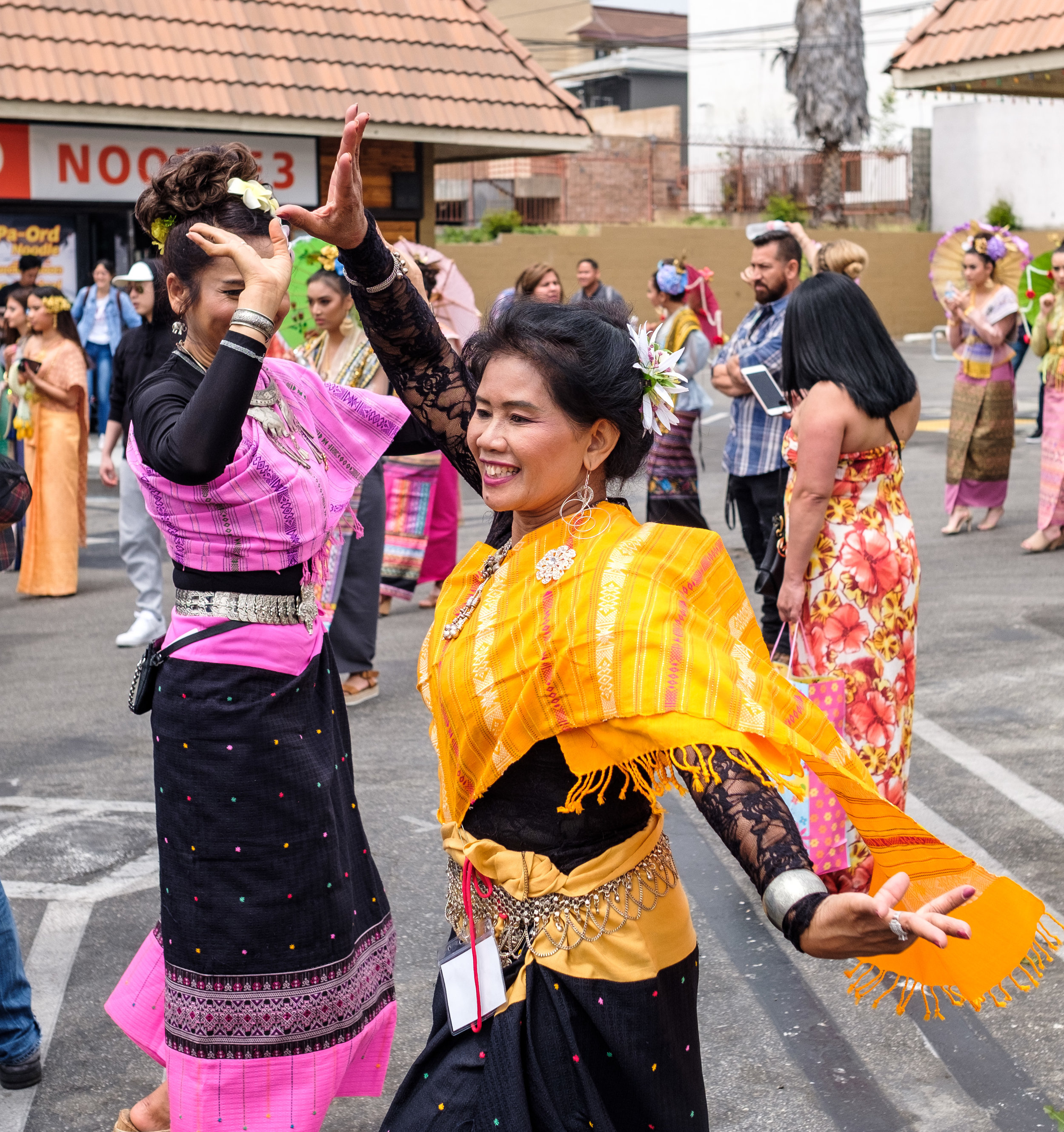 thai festival-16.jpg