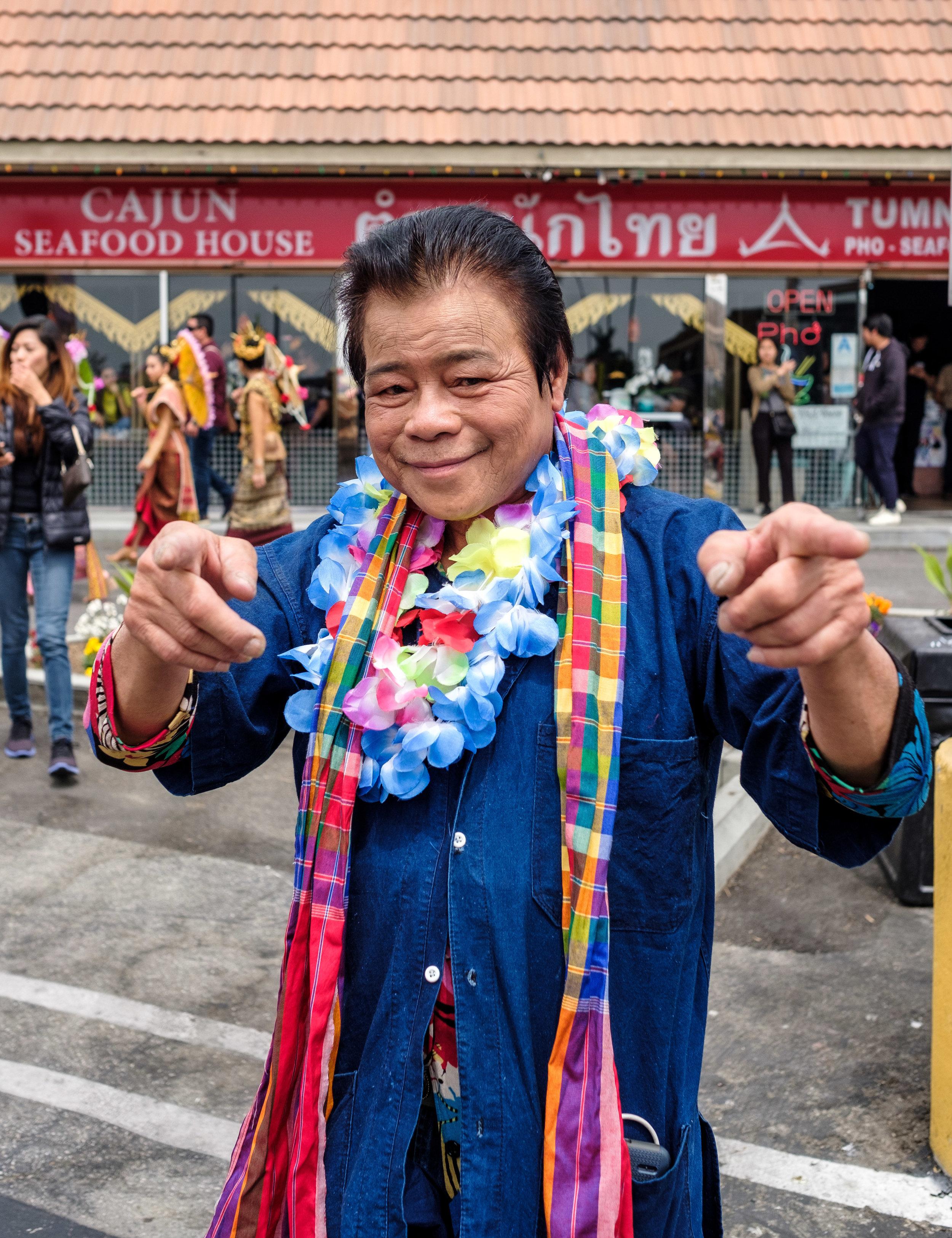 thai festival-15.jpg