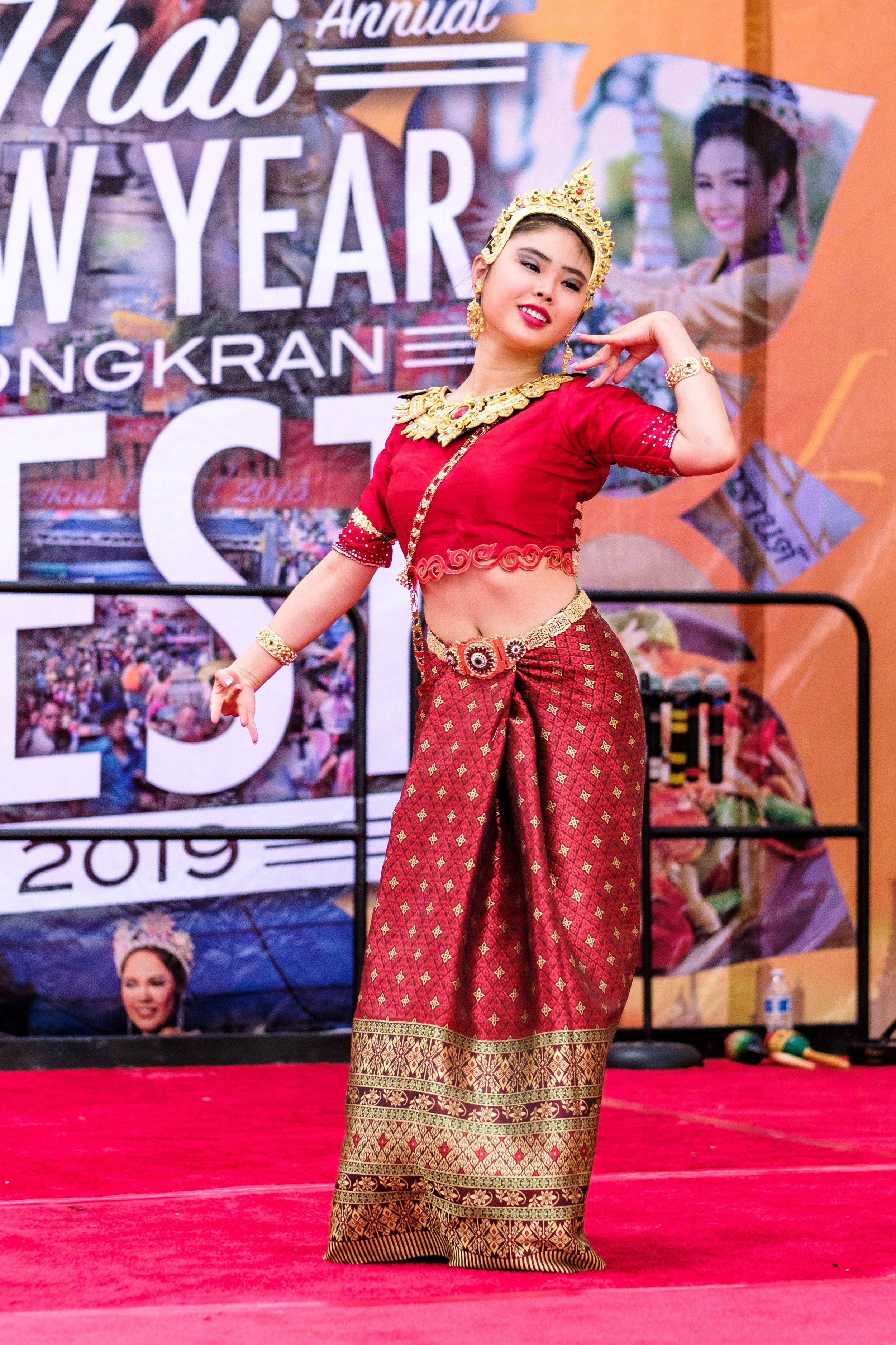 thai festival.jpg