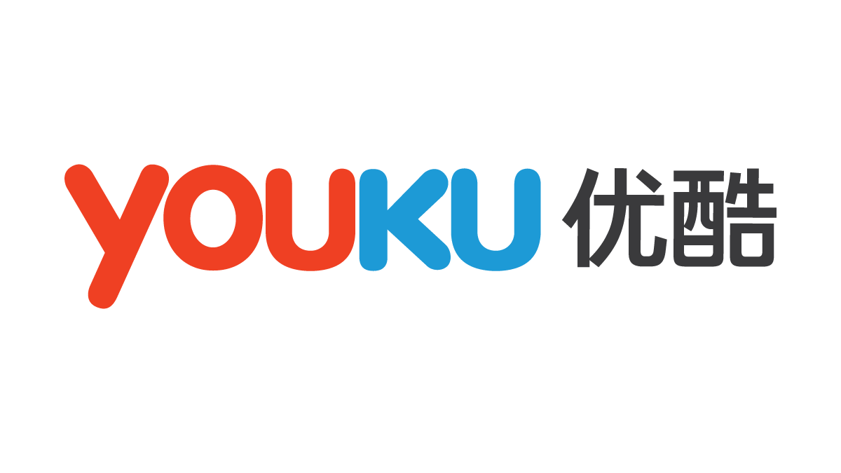 Click here to our Youku video channel