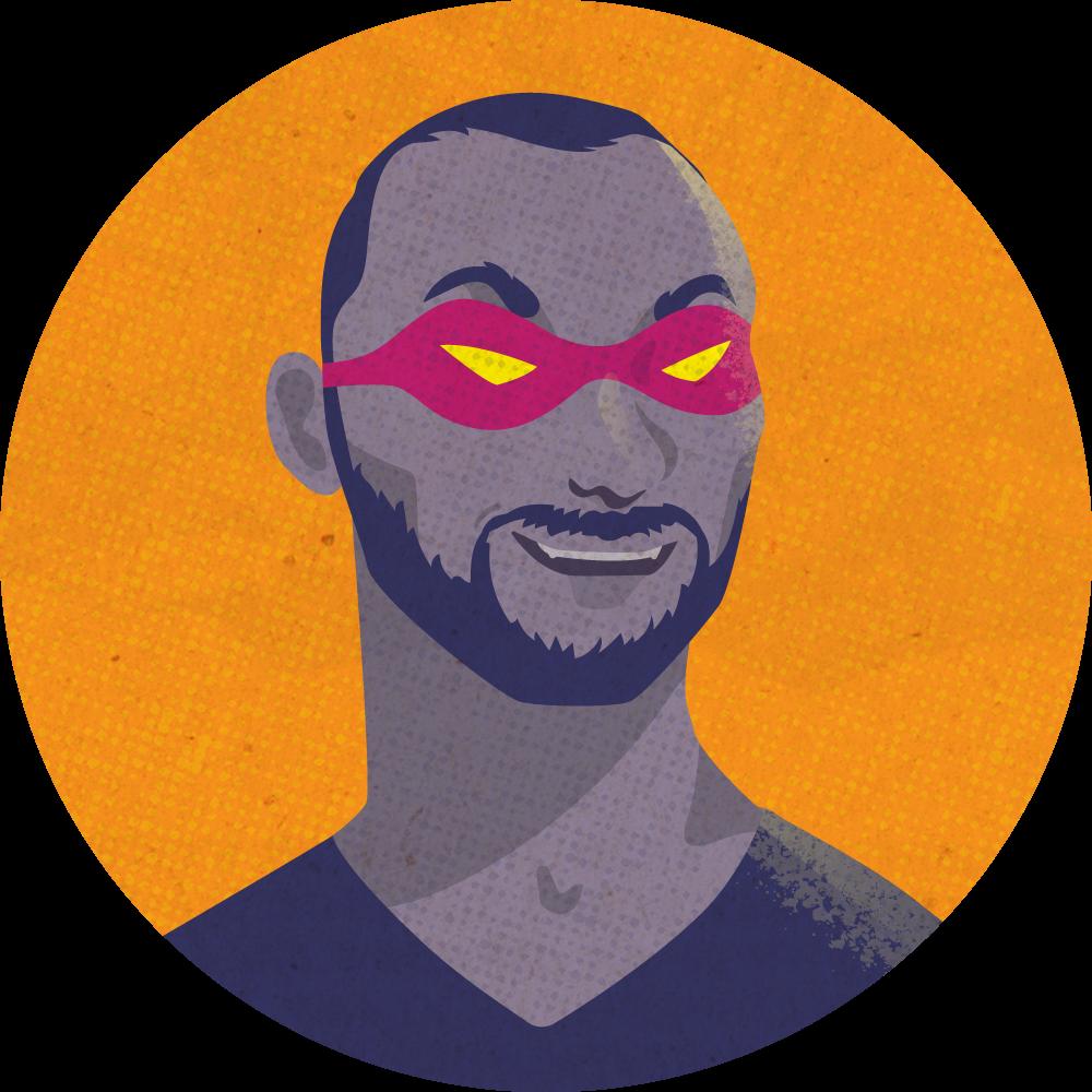 Startup_SuperSquad_Chris_Saad.png