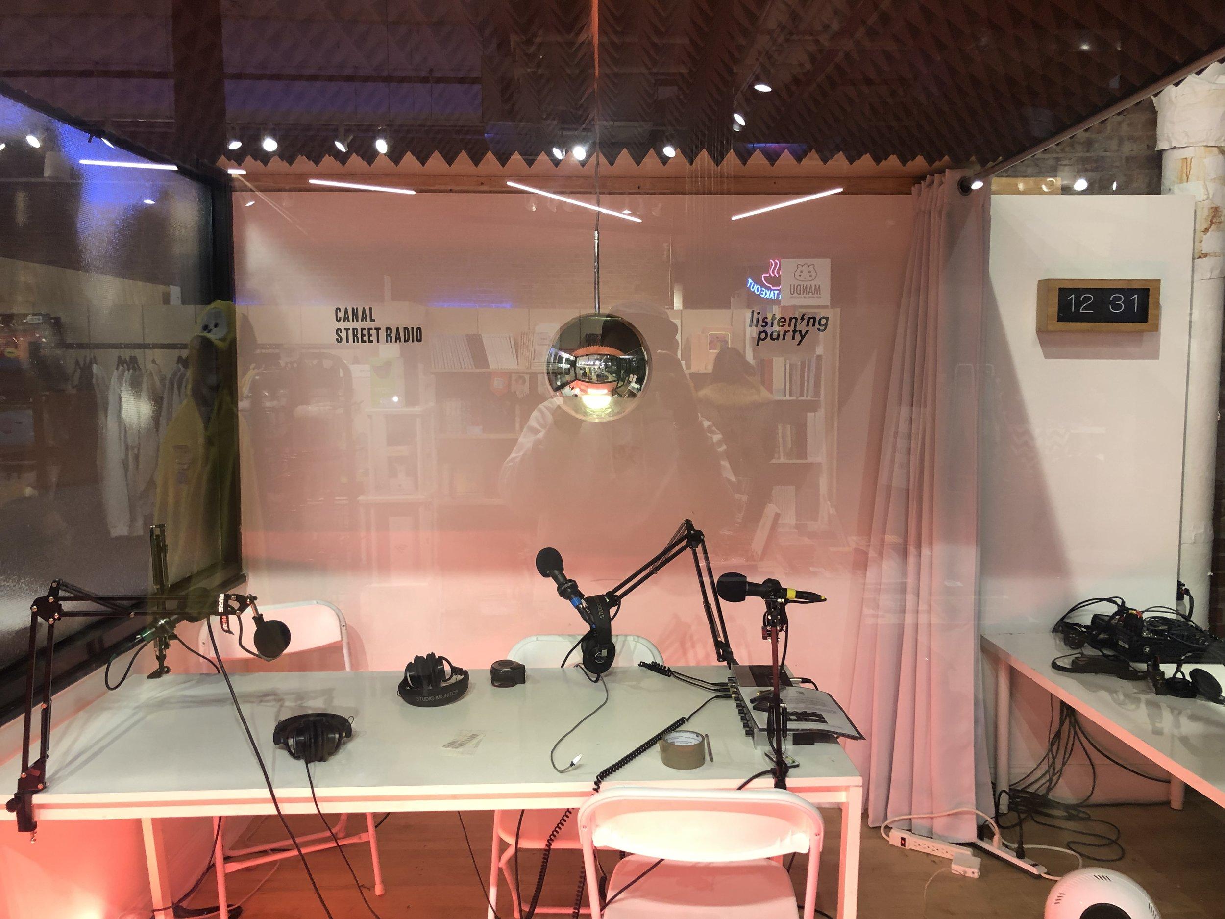 CSR Studio-2.JPG