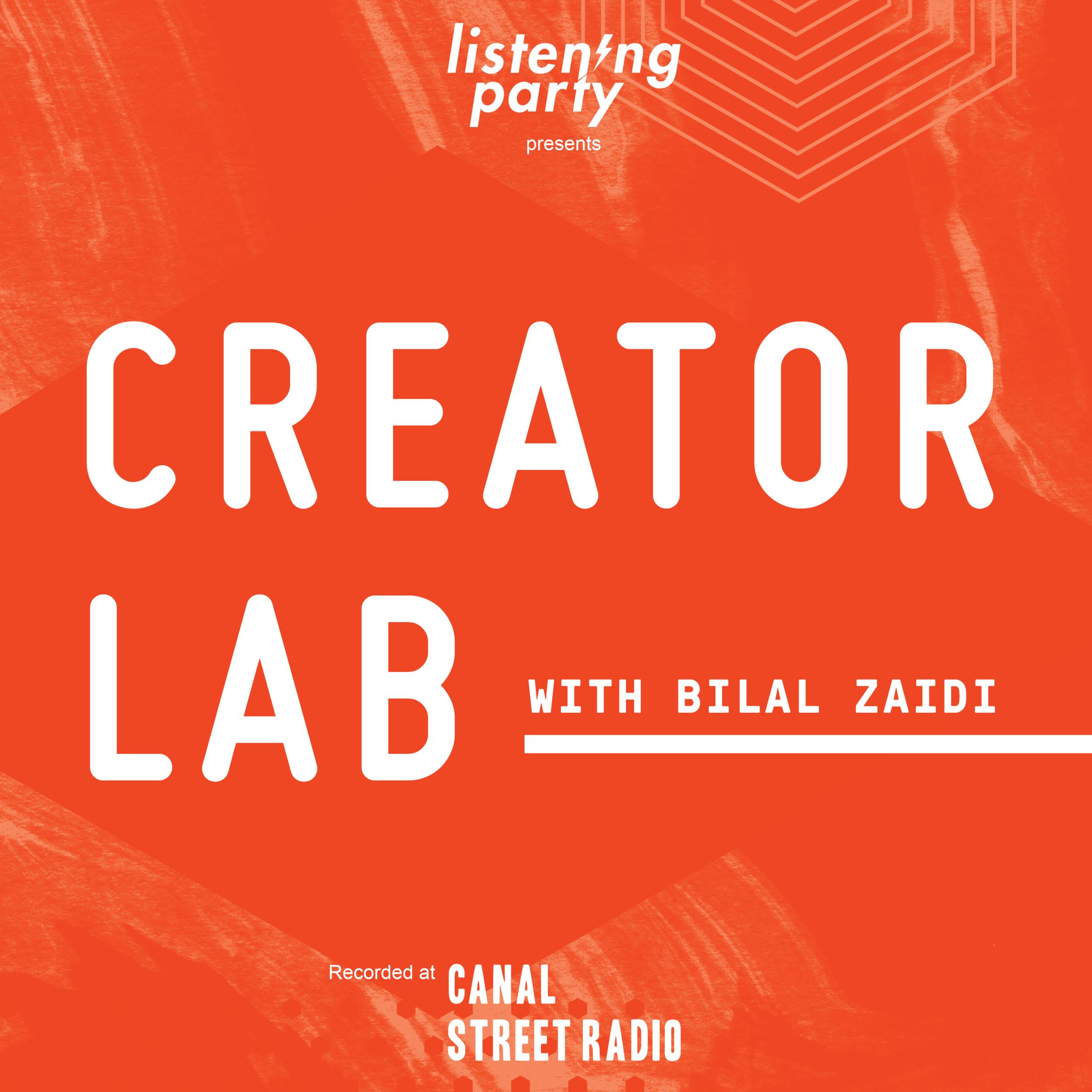 creatorlab.png