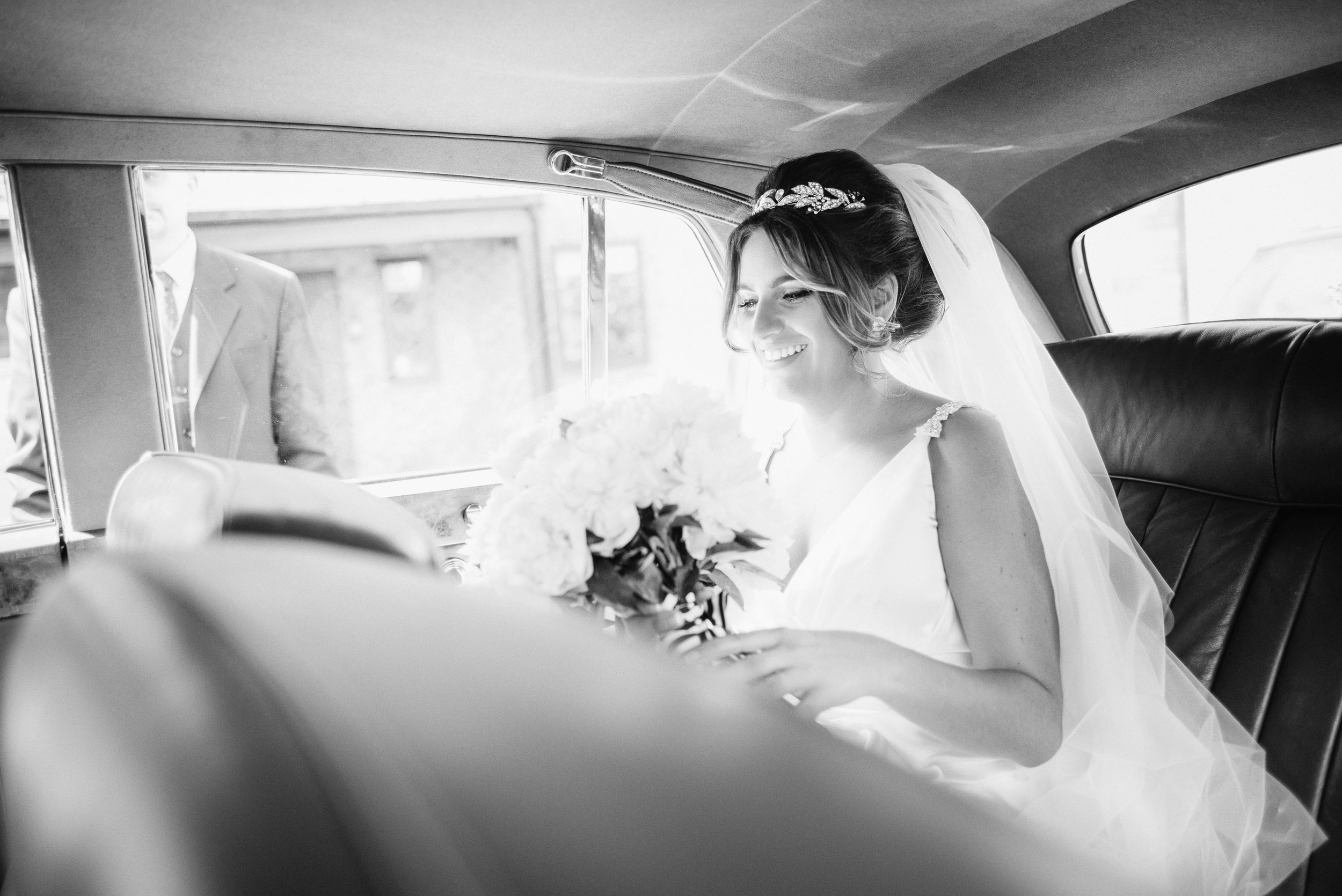 Joshua_Fray_Wedding_Photography-2_fqou5r.jpg