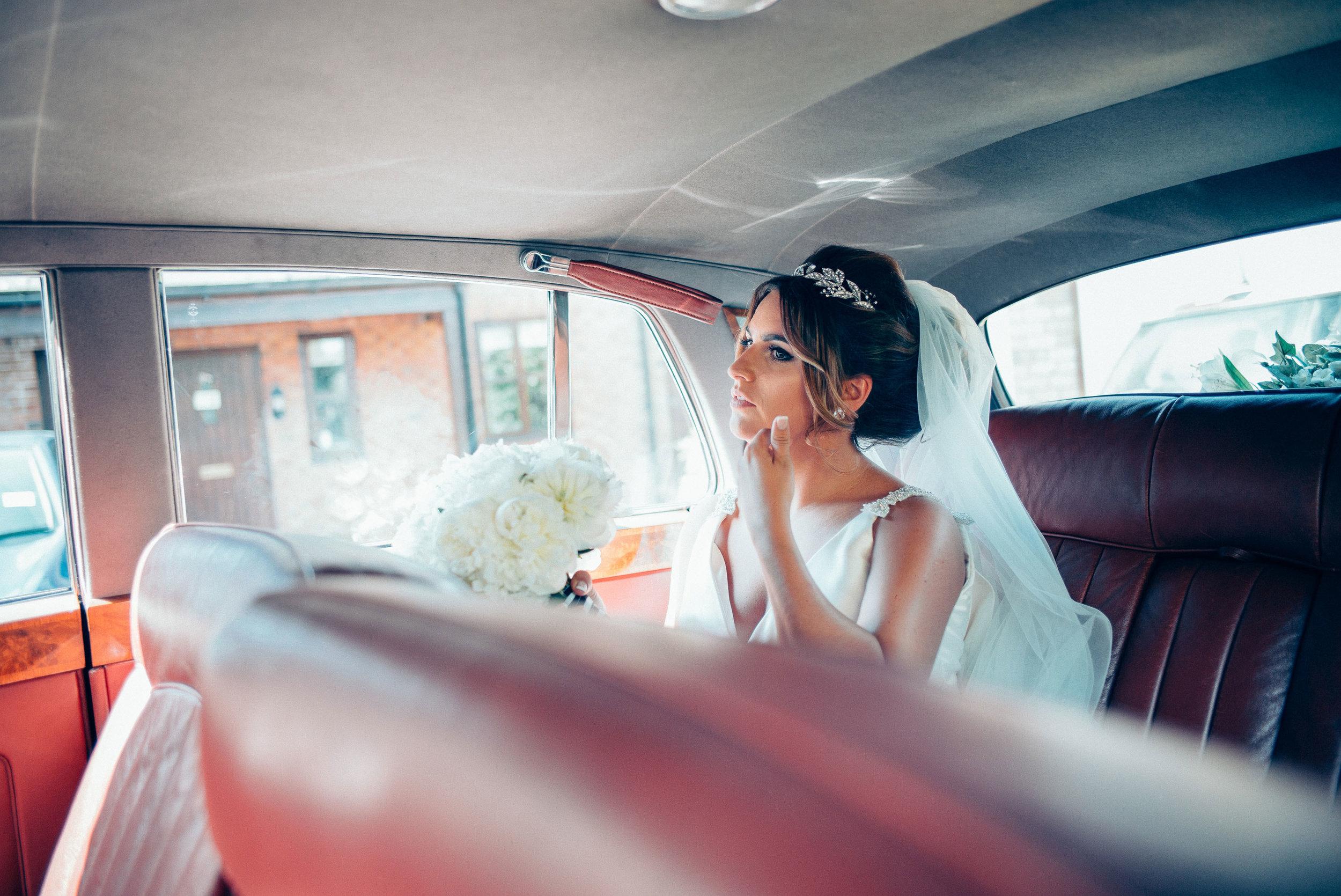 Joshua_Fray_Wedding_Photography-3_qu3jbr.jpg