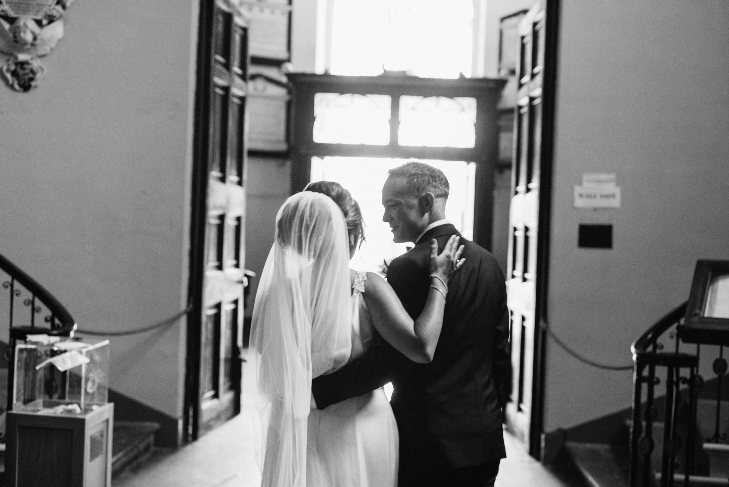Joshua_Fray_Wedding_Photography-10_rogjs2.jpg