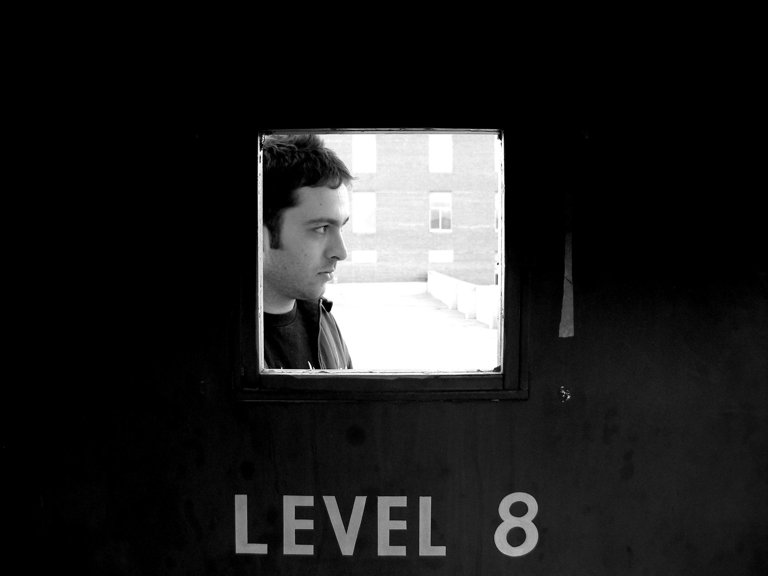 level8frank.jpg