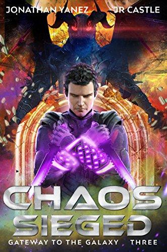 chaos+sieged.jpg