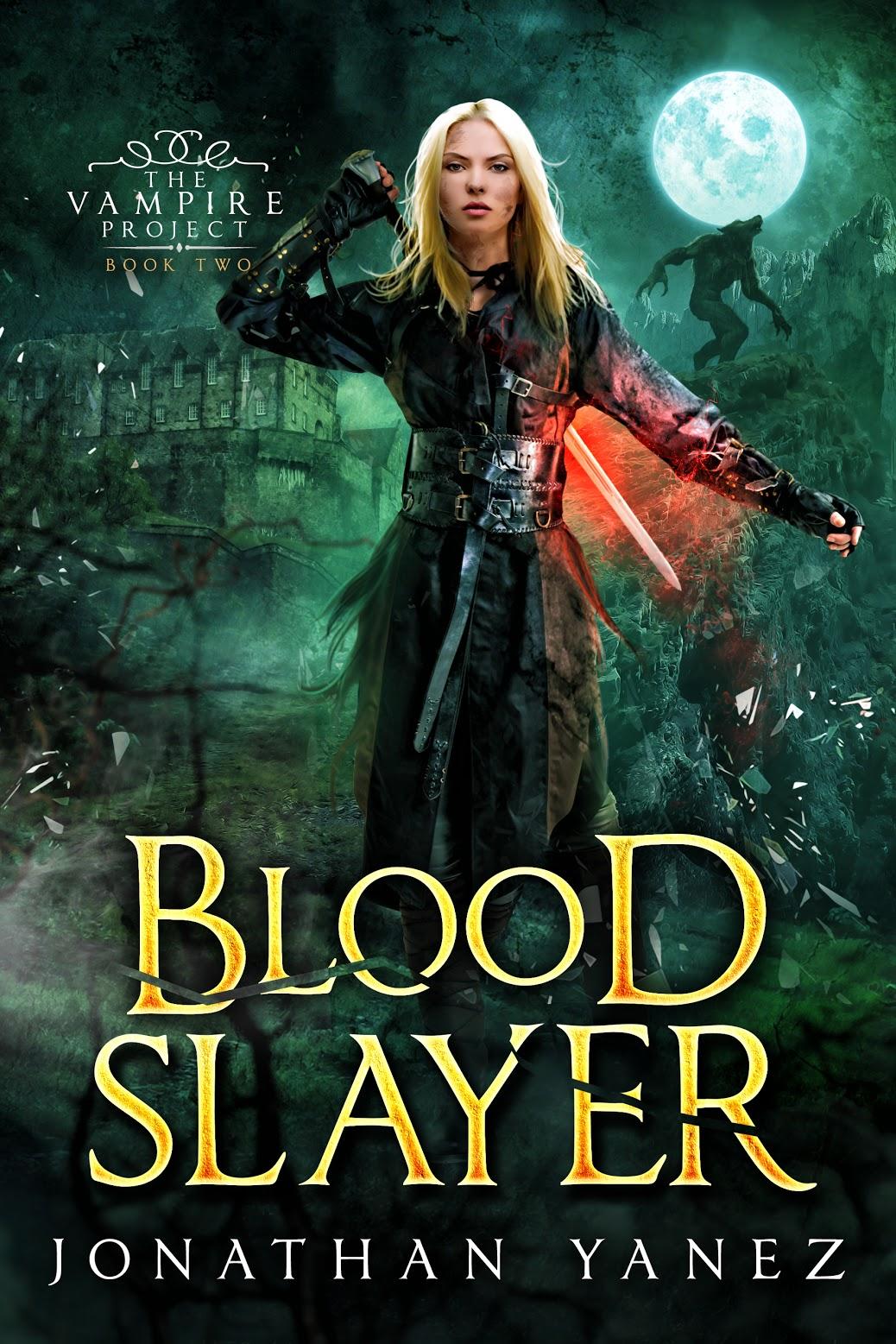 blood-slayer.jpg