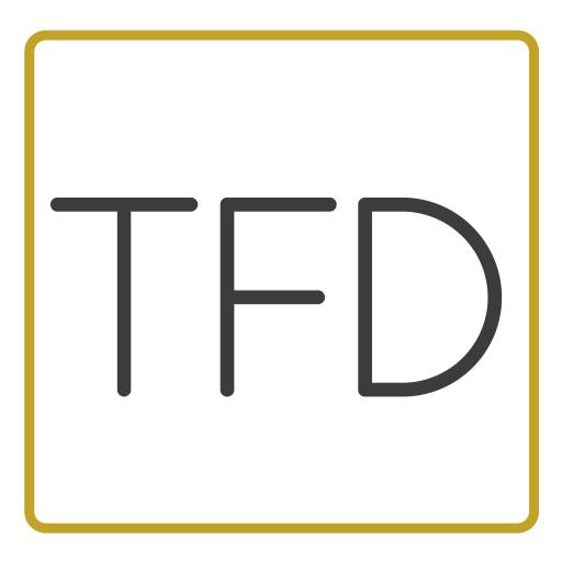 TFD-favicon thumbnail.png