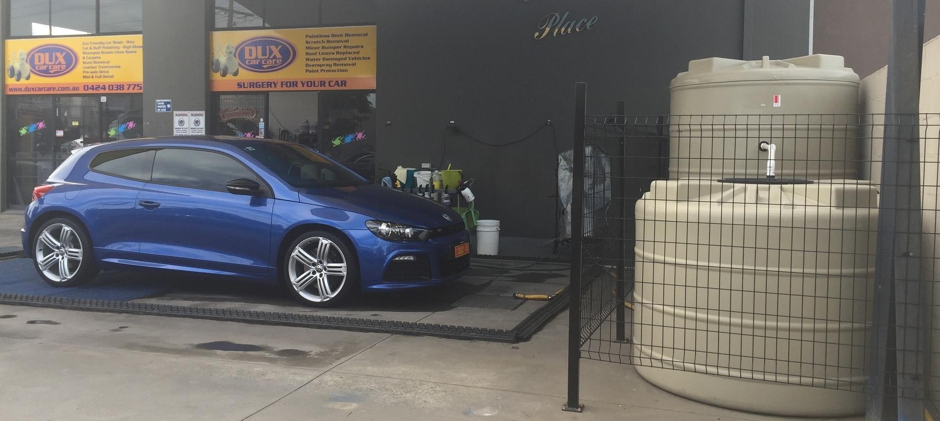 Car Wash2016-05-17 14.00.10.jpg