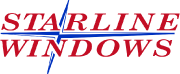 Logo_Sratline.png