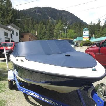 boatupholstery2.jpg