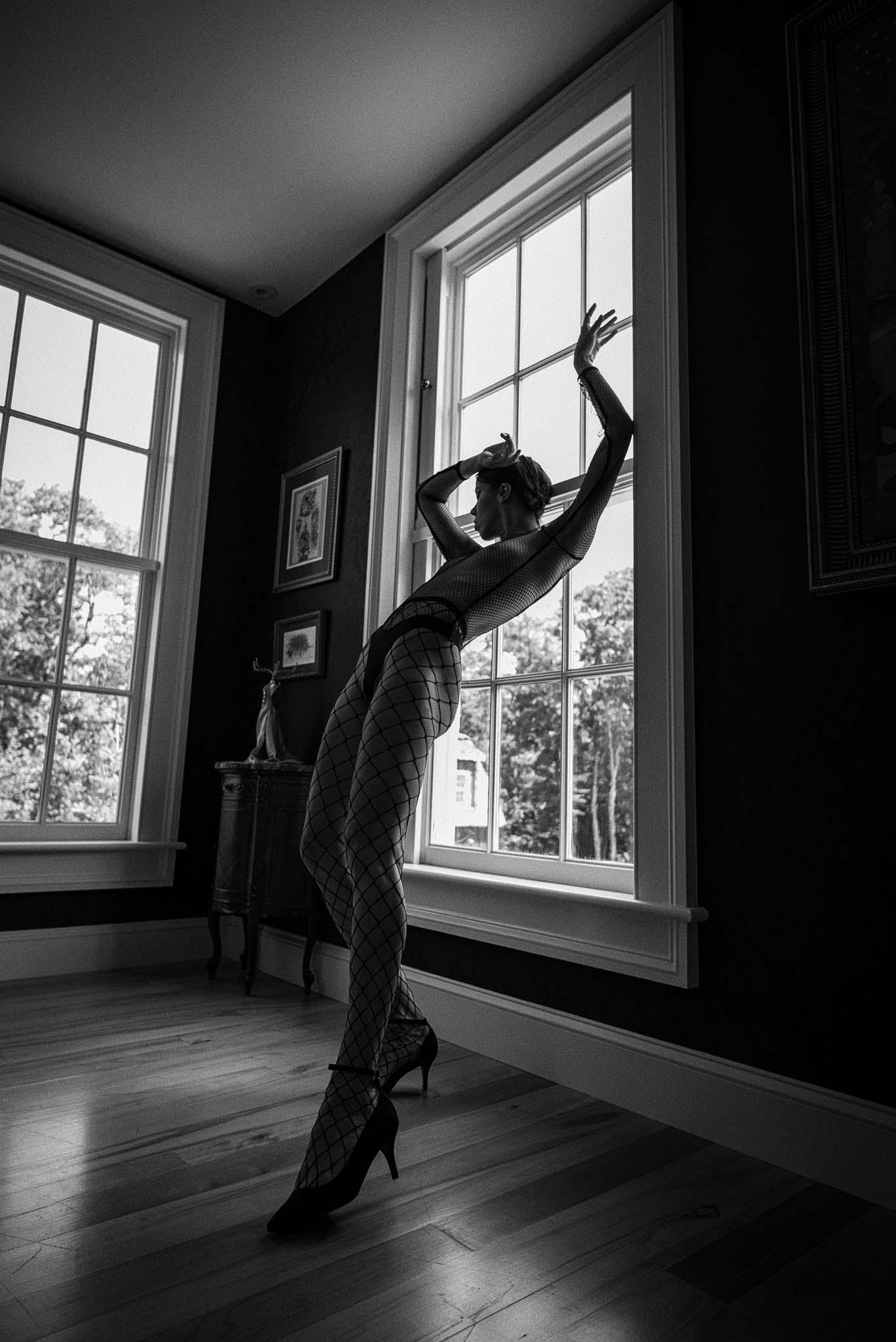 Denisa Strakova.jpg
