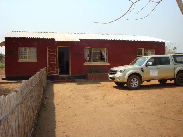 chipembele-house-and-office.jpg