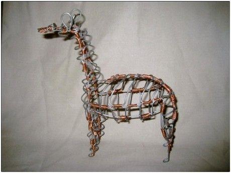 snare_art_giraffe-27-600-450-80-rd-255-255-255.jpg