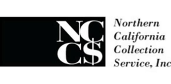 nccs.png
